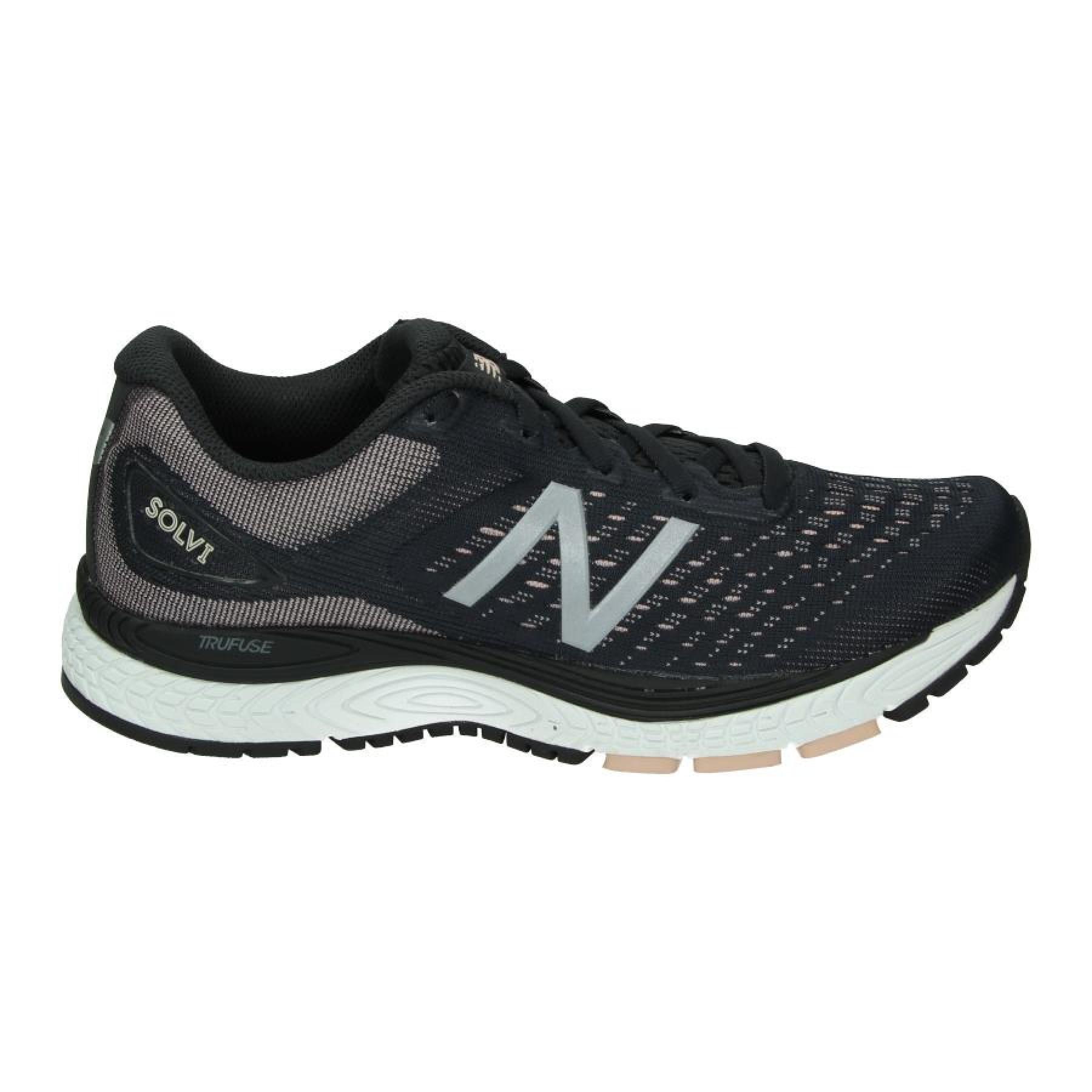 New Balance WSOLV B LB2 Shoes