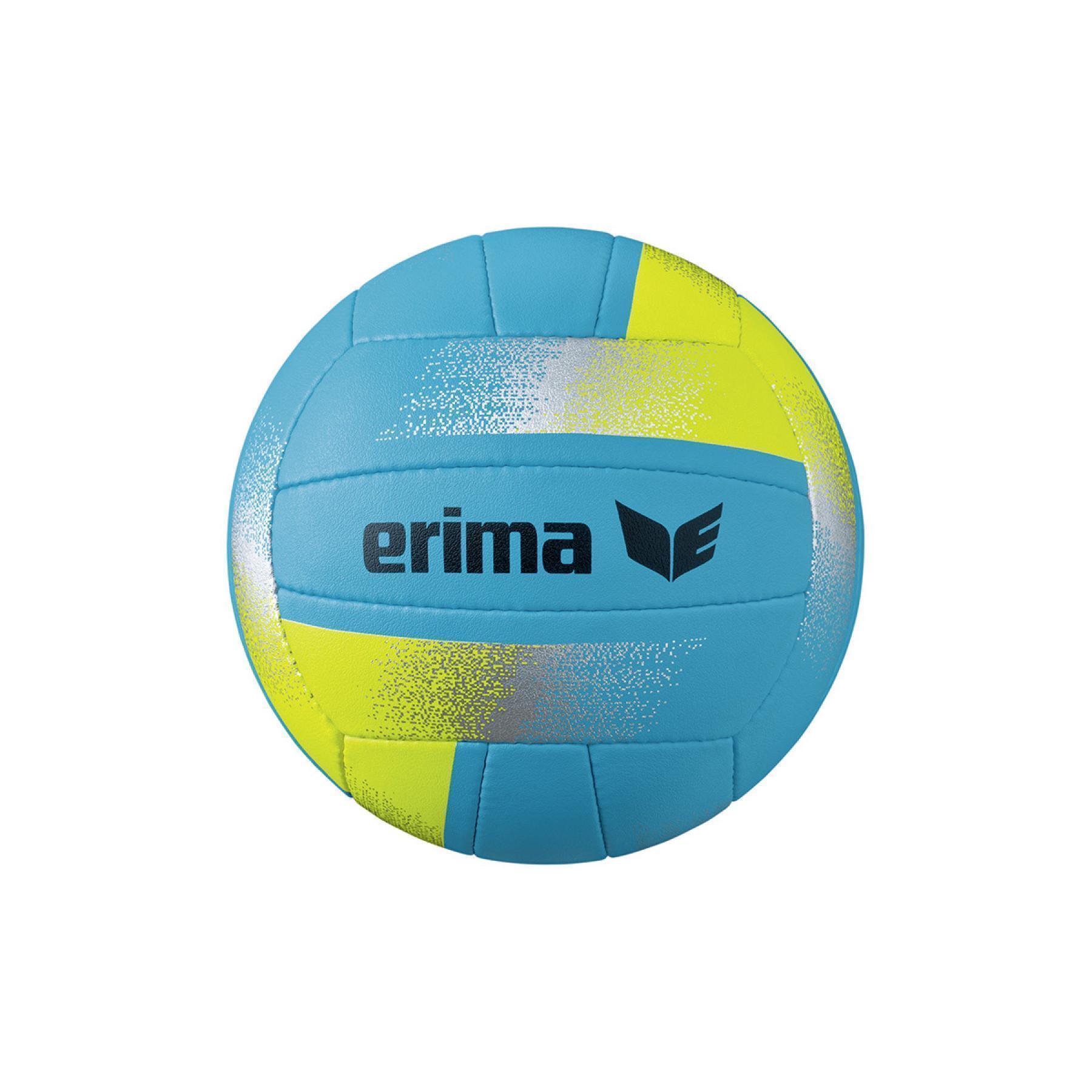 Erima Ball King of the beach T5