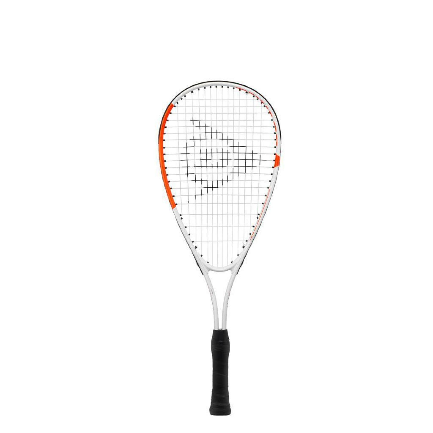 Racket Dunlop play 23.5 inch