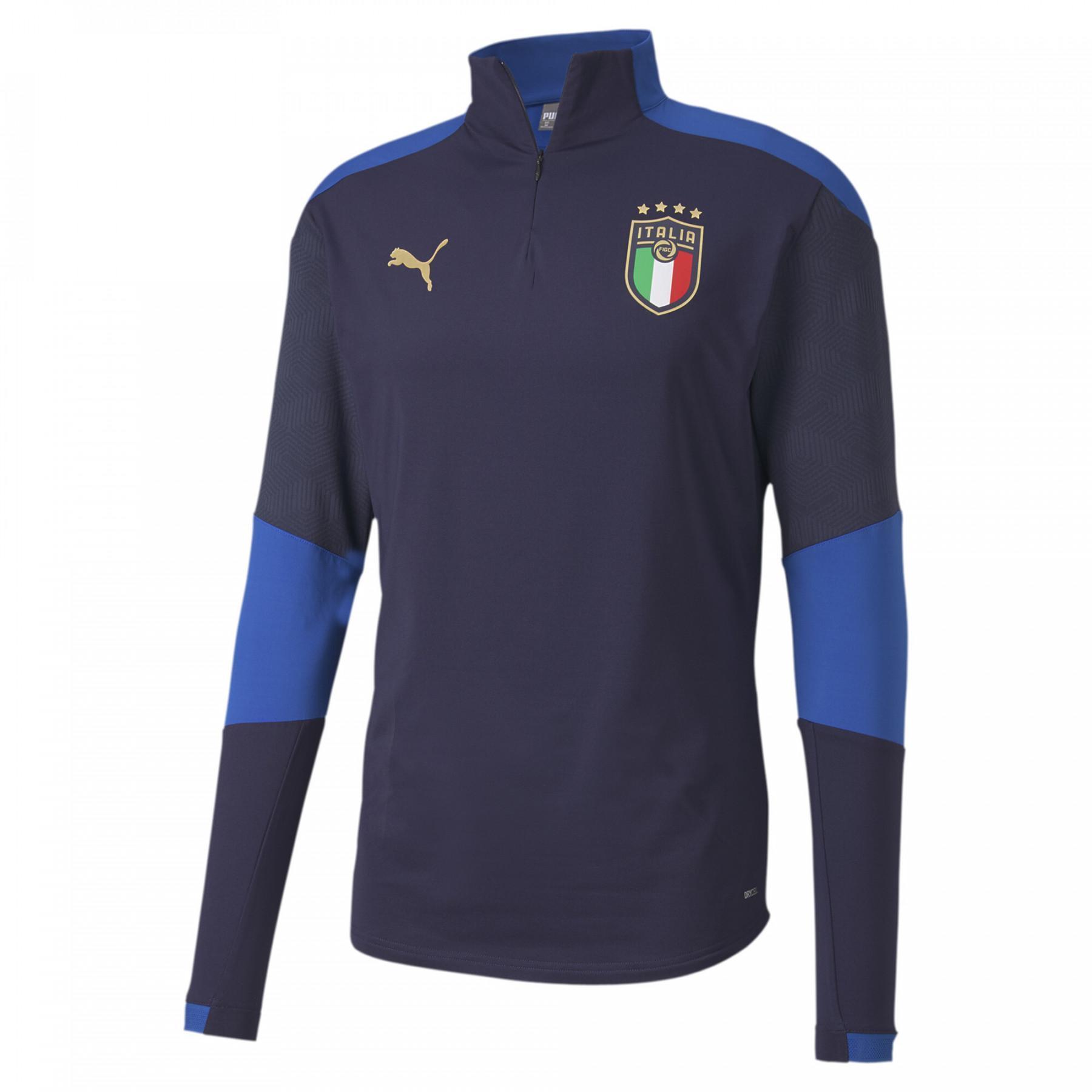 Italy Sweatshirt
