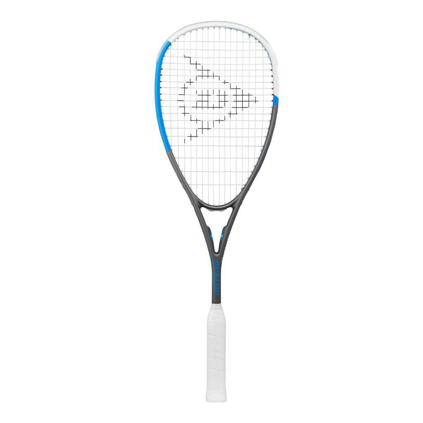 Racket Dunlop tempo elite 4.0
