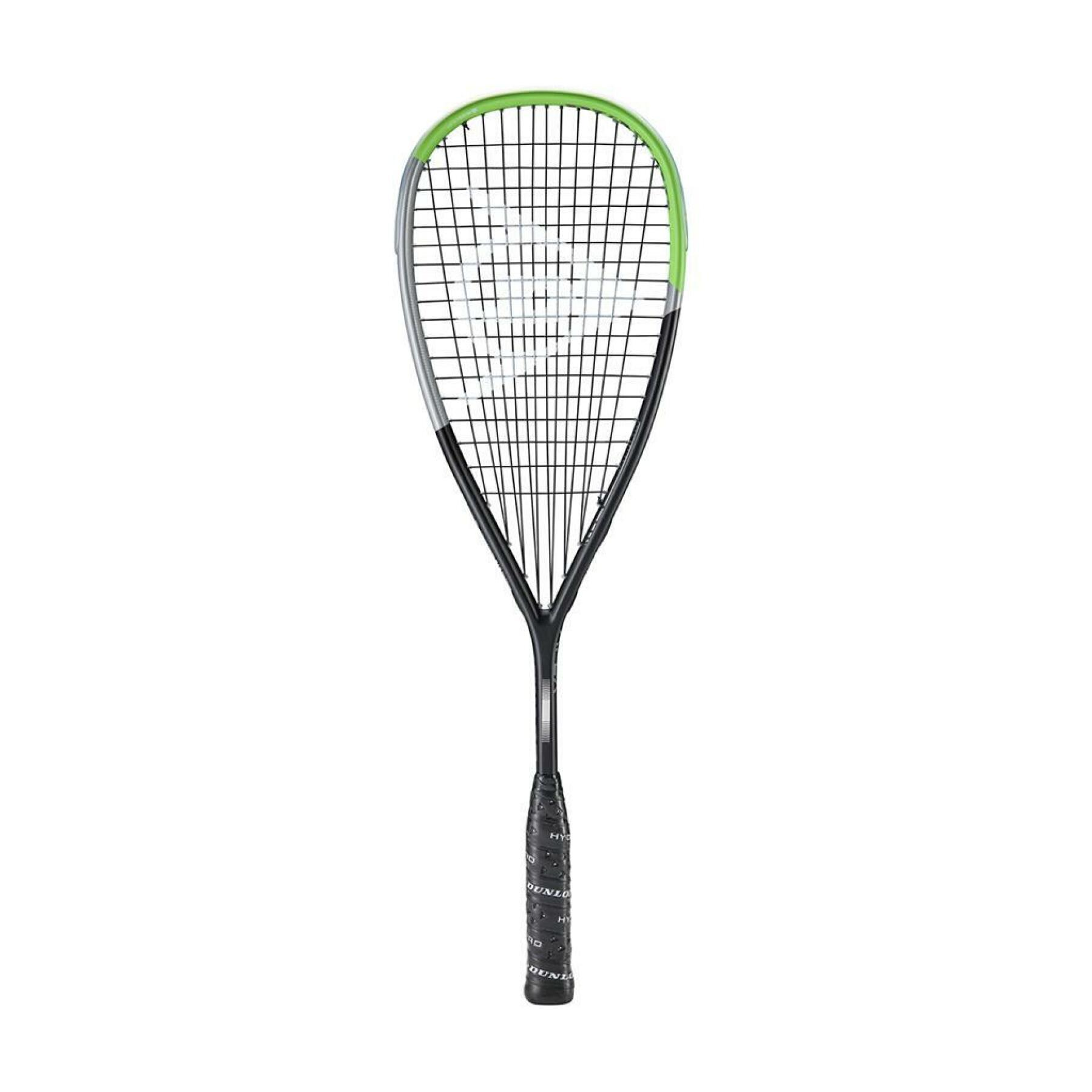 Racket Dunlop apex infinity 5.0