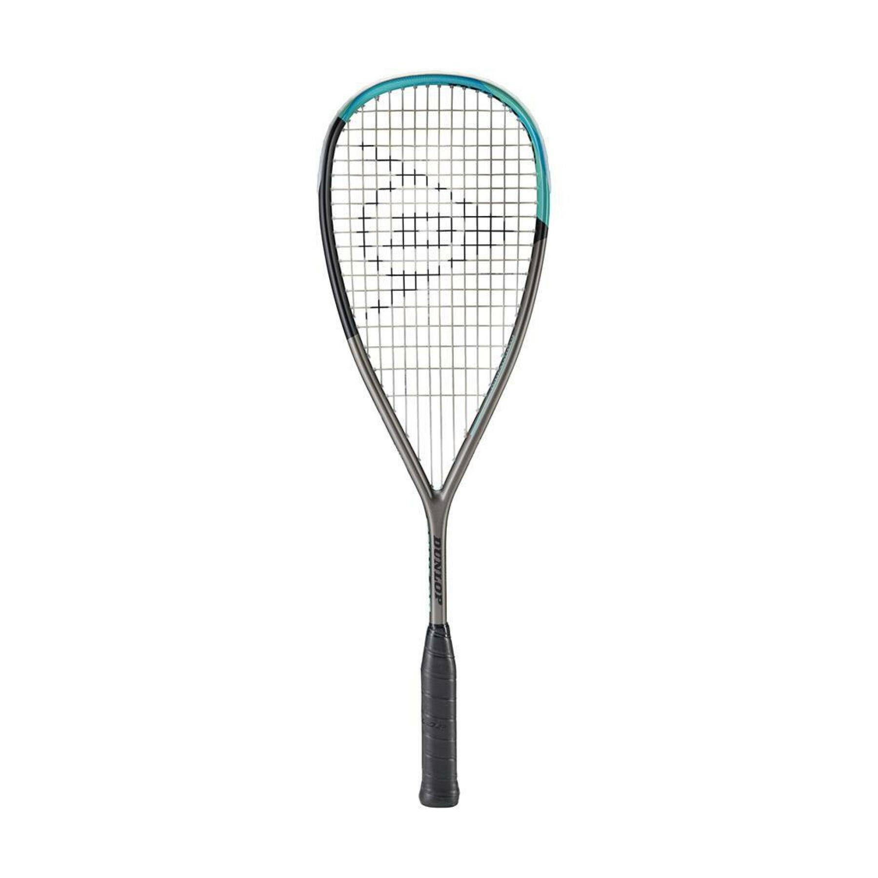 Racket Dunlop storm titanium sls
