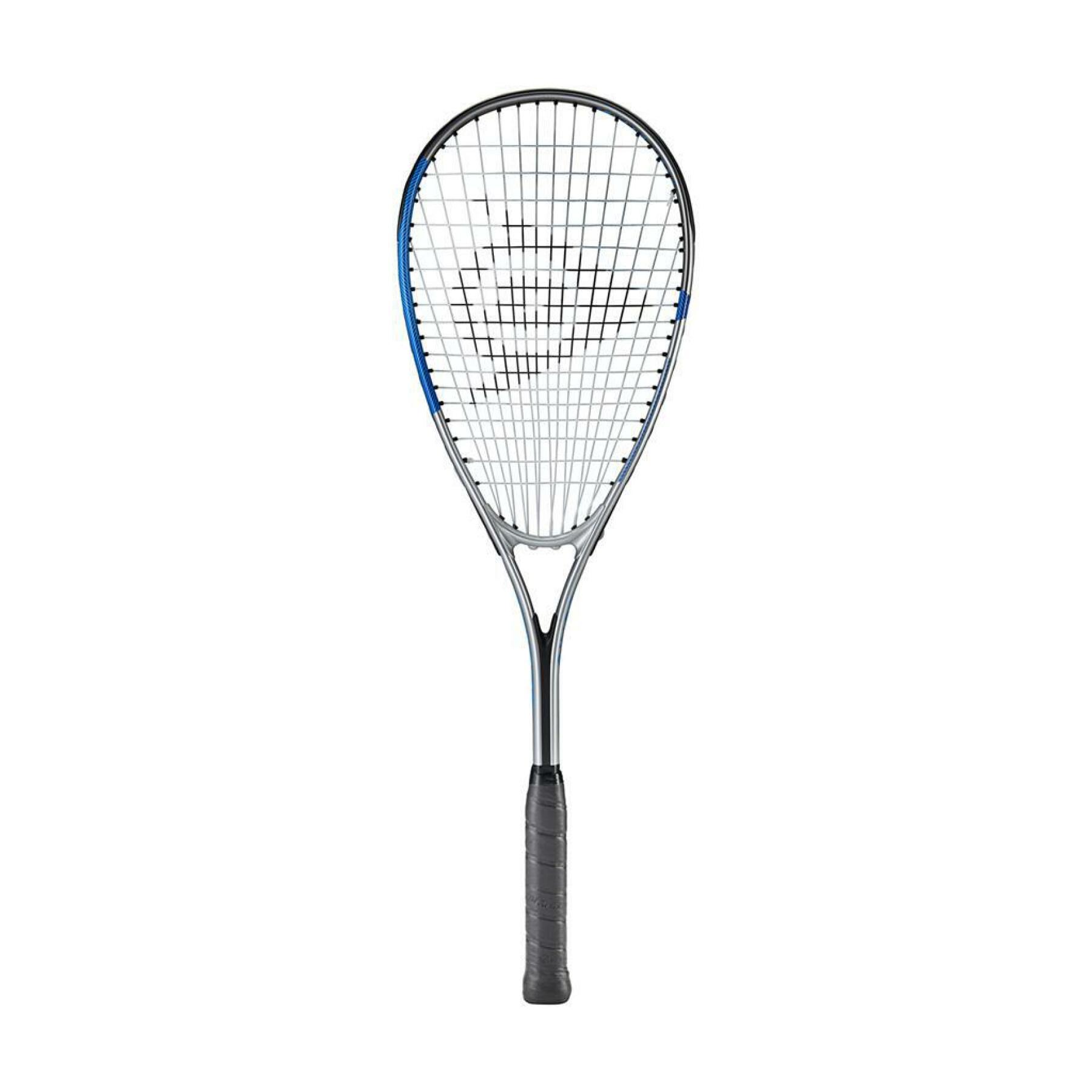 Racket Dunlop sonic lite ti 5.0