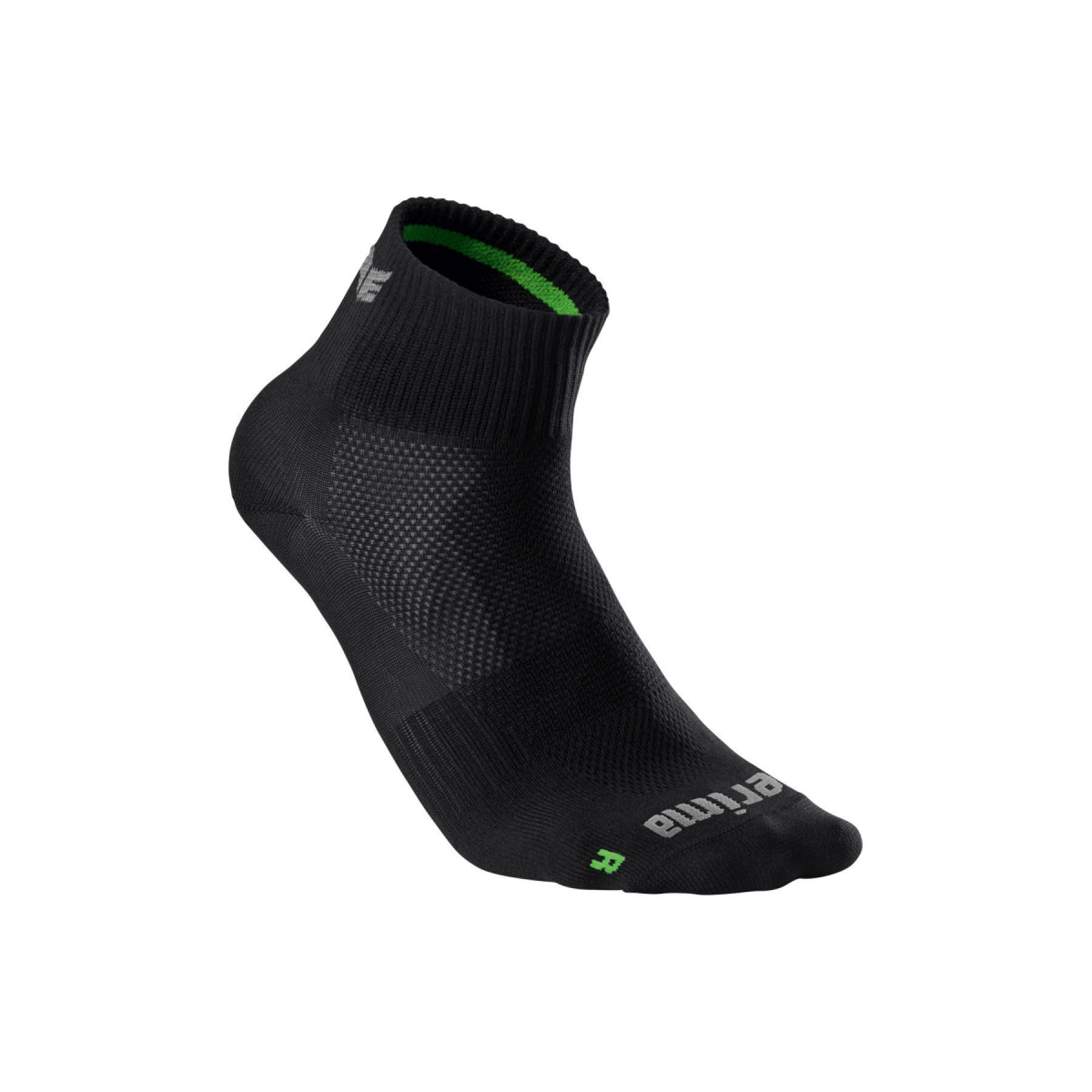 Performance running socks Erima