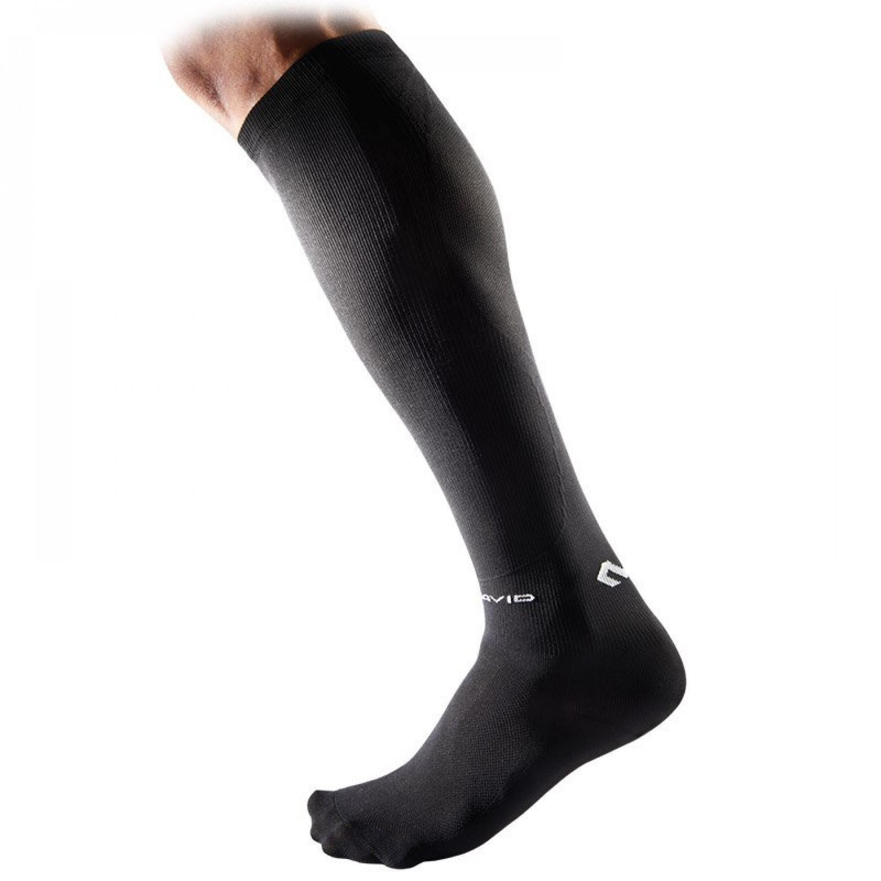 Compression socks McDavid ELITE Recovery