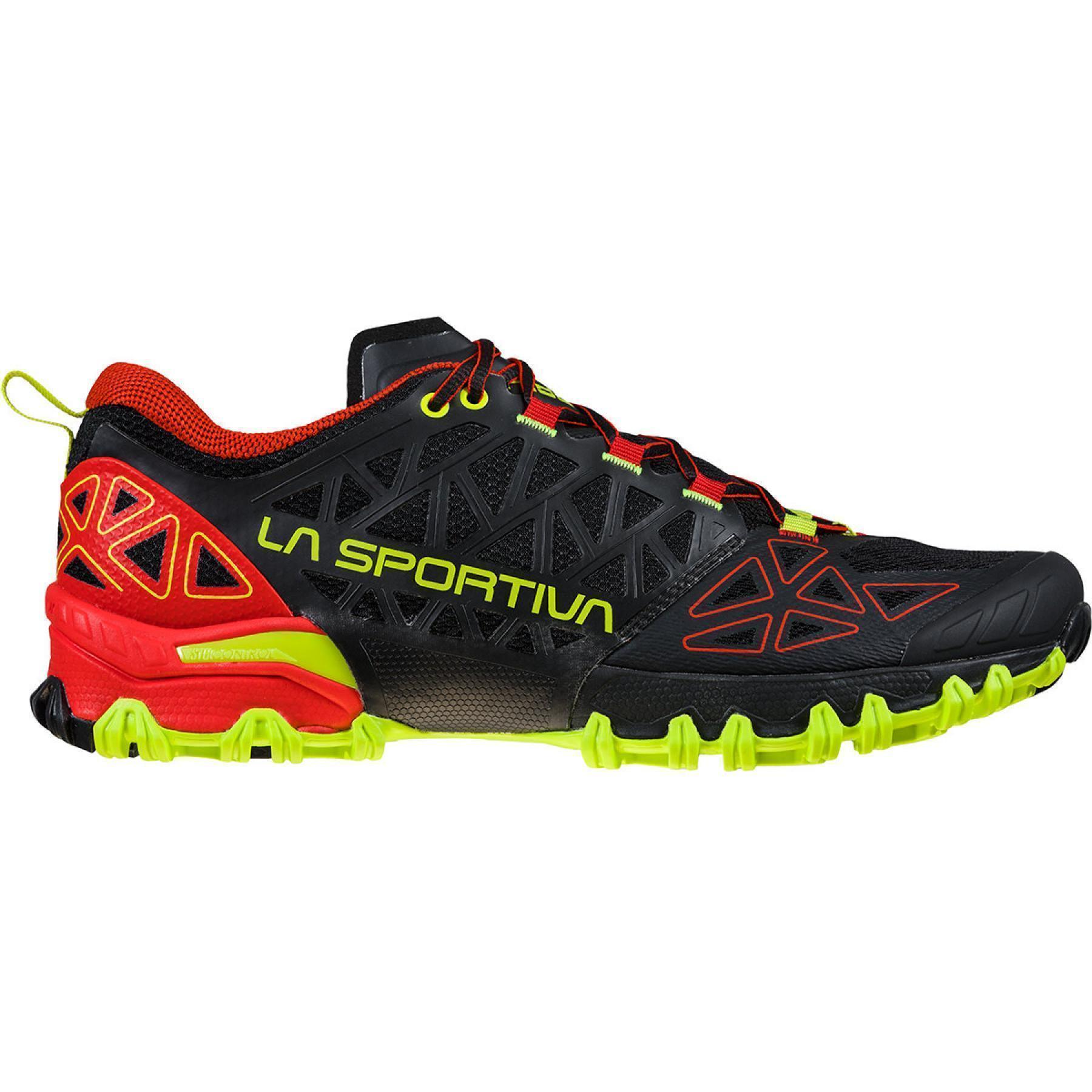 La Sportiva Bushido II Shoes