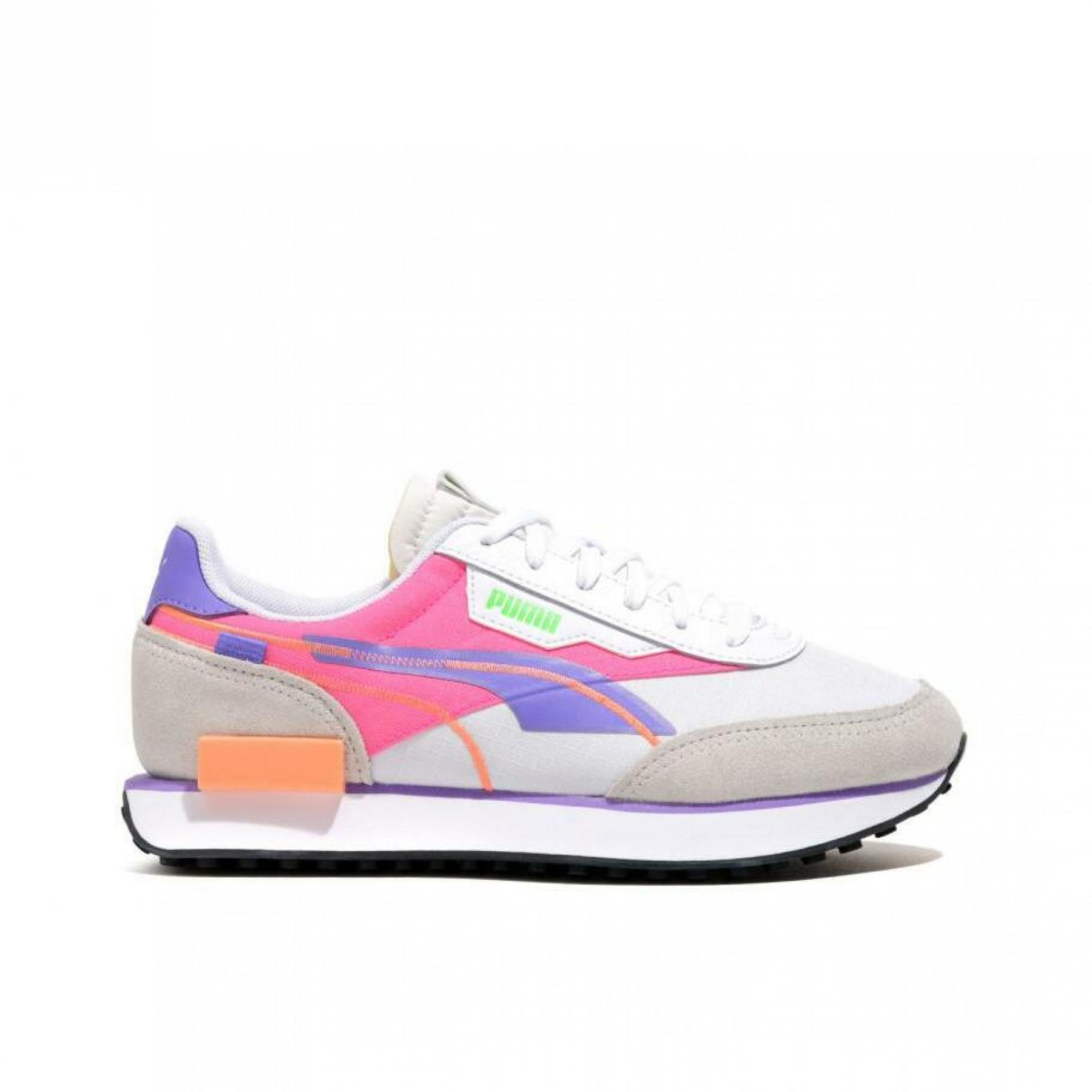 Women's sneakers Puma Future Rider Twofold