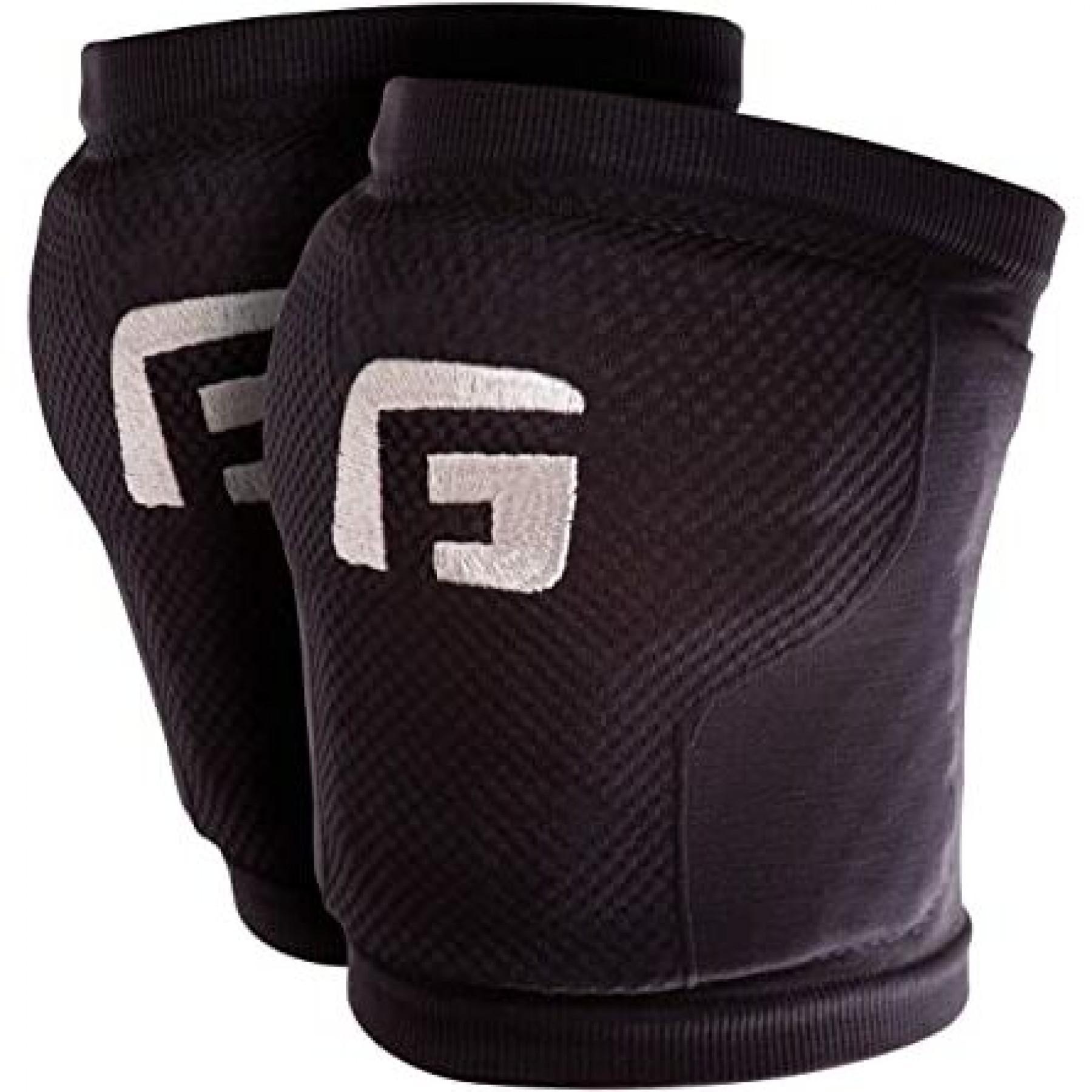 Knee braceG-Form Envy Pads