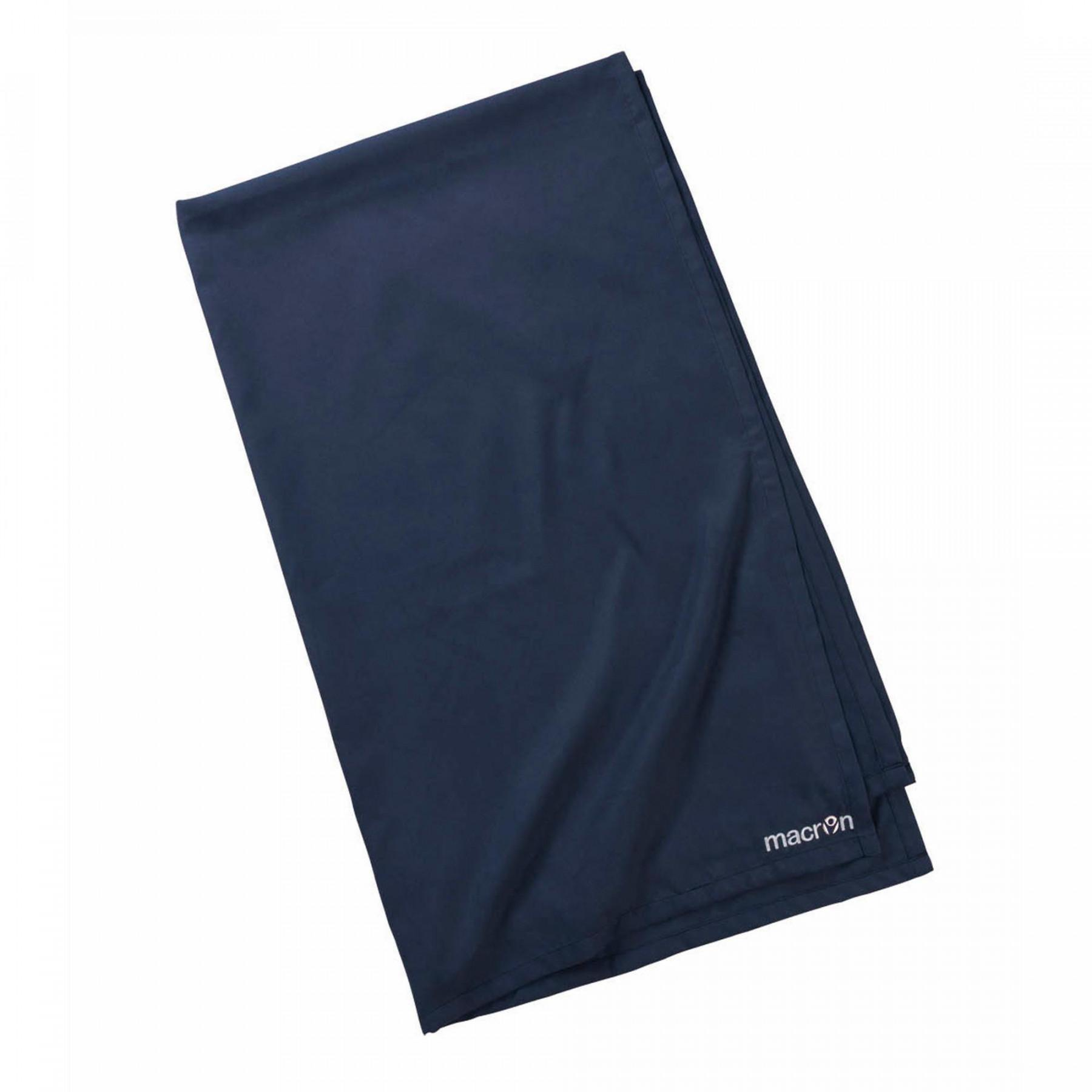 Towel Macron Alisei