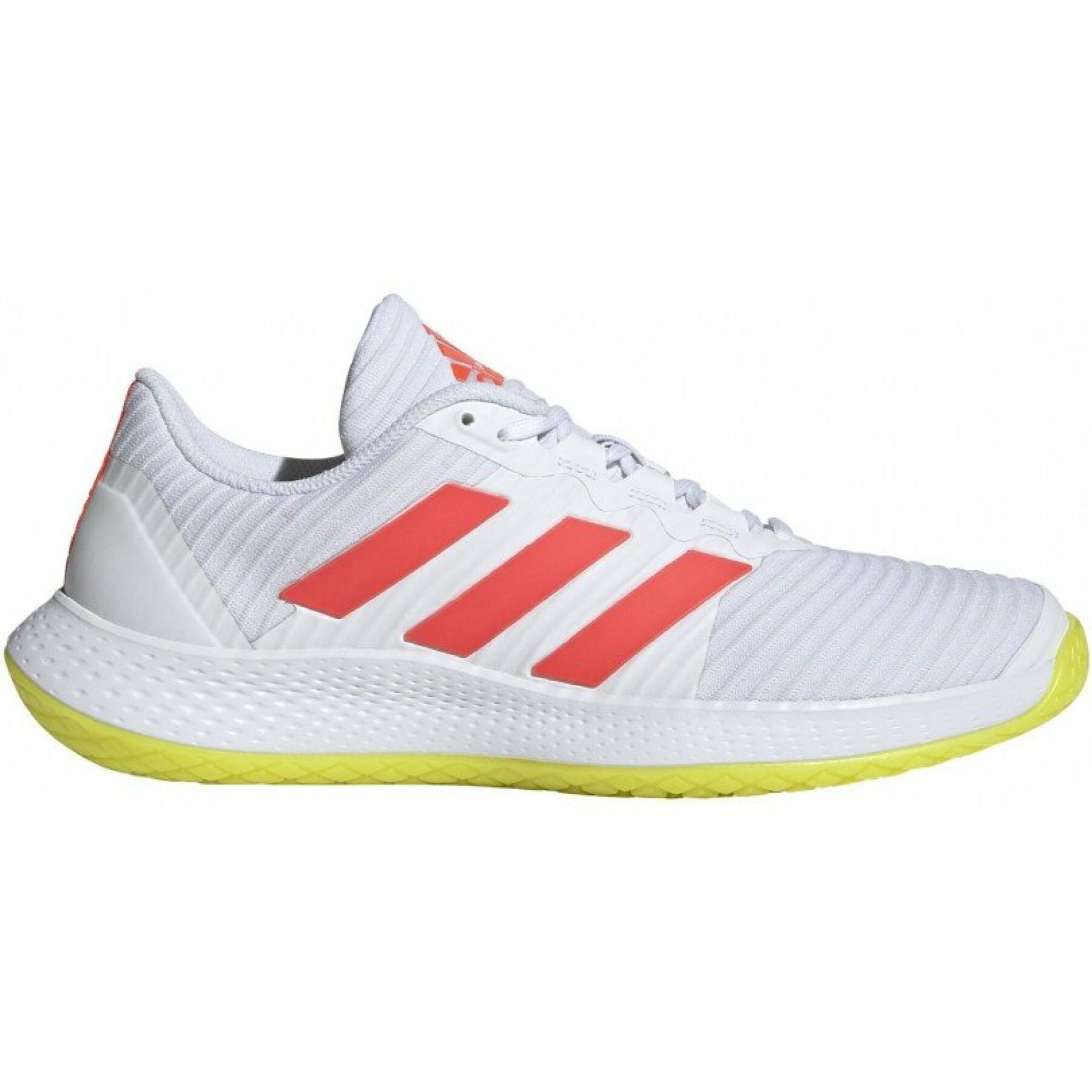 Shoes woman adidas ForceBounce Handball