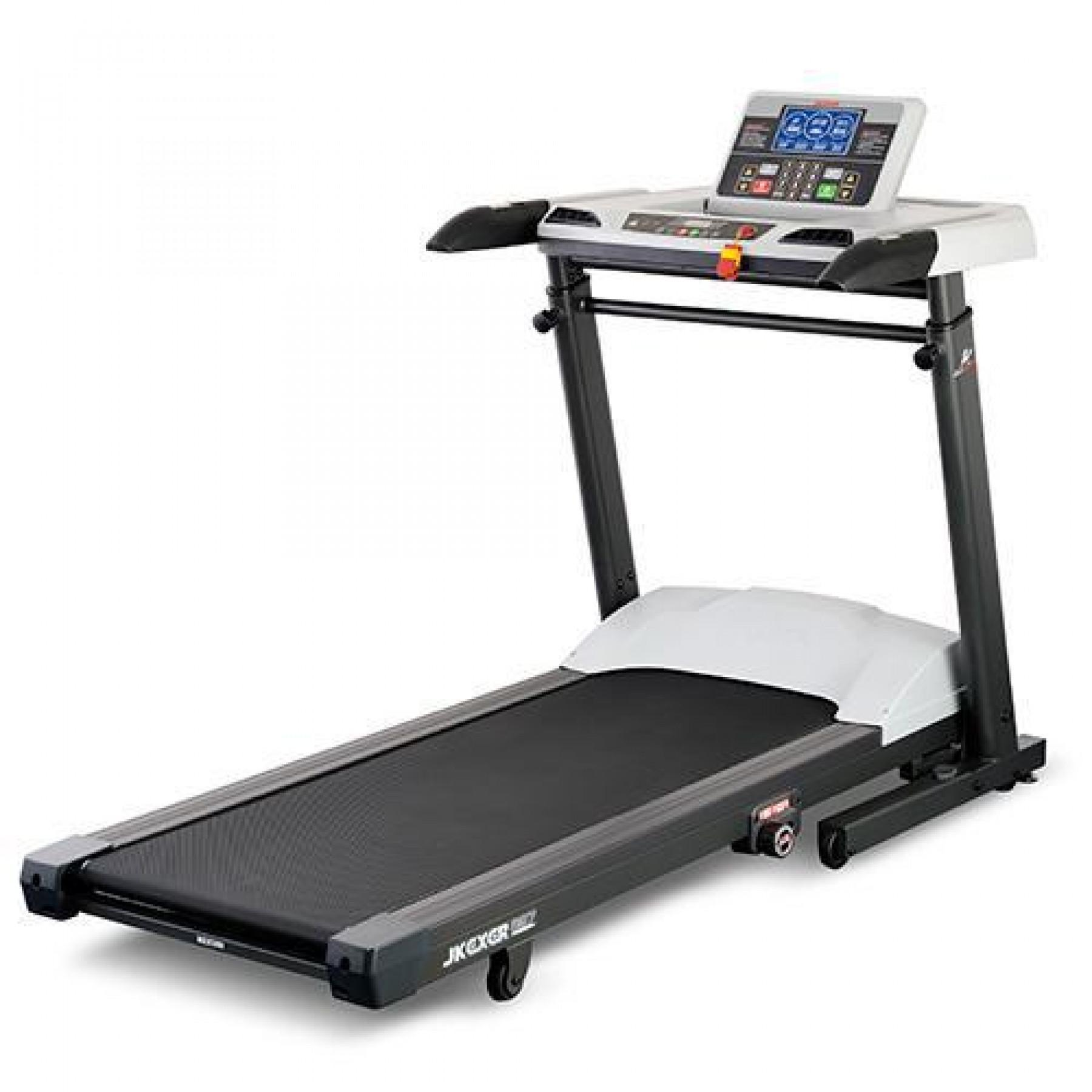 Aero Work Treadmill Treadmill Desk Evo Cardio