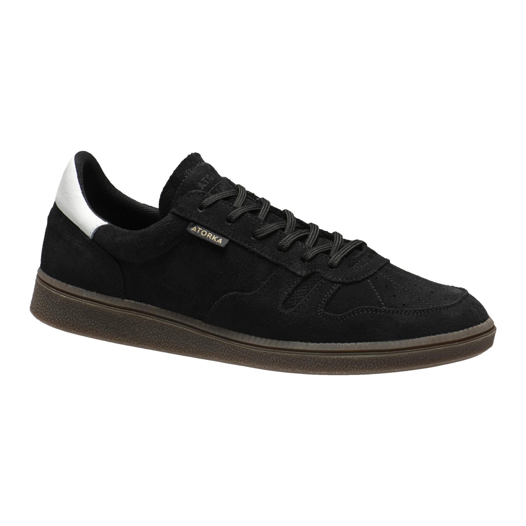 Shoes Atorka GK500