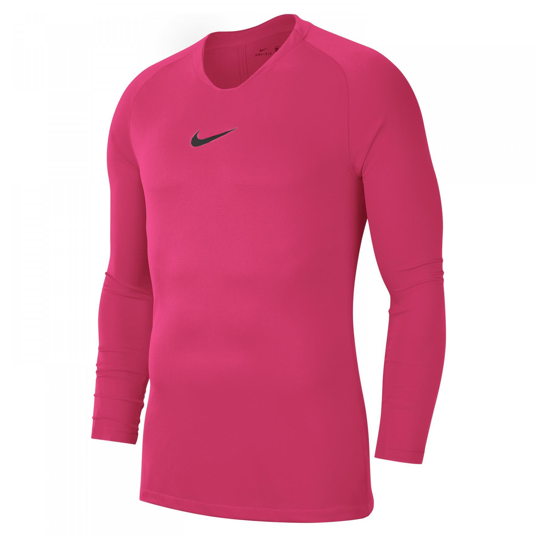 Compression jersey Nike Dri-FIT