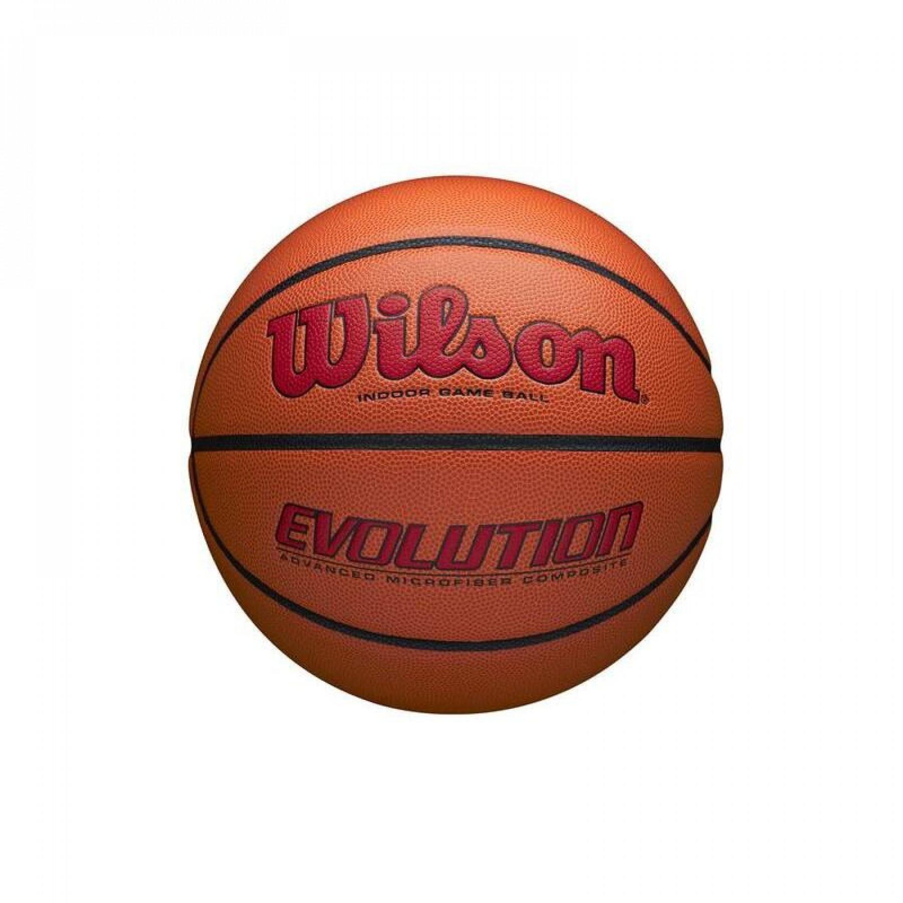 Wilson Evolution 295 Classic Ball