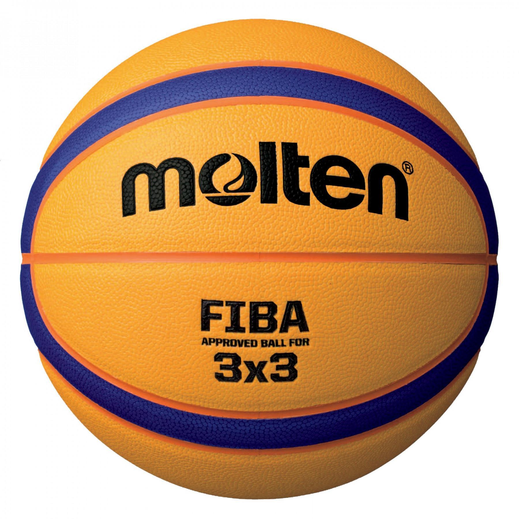 Street Molten Ball B33T5000