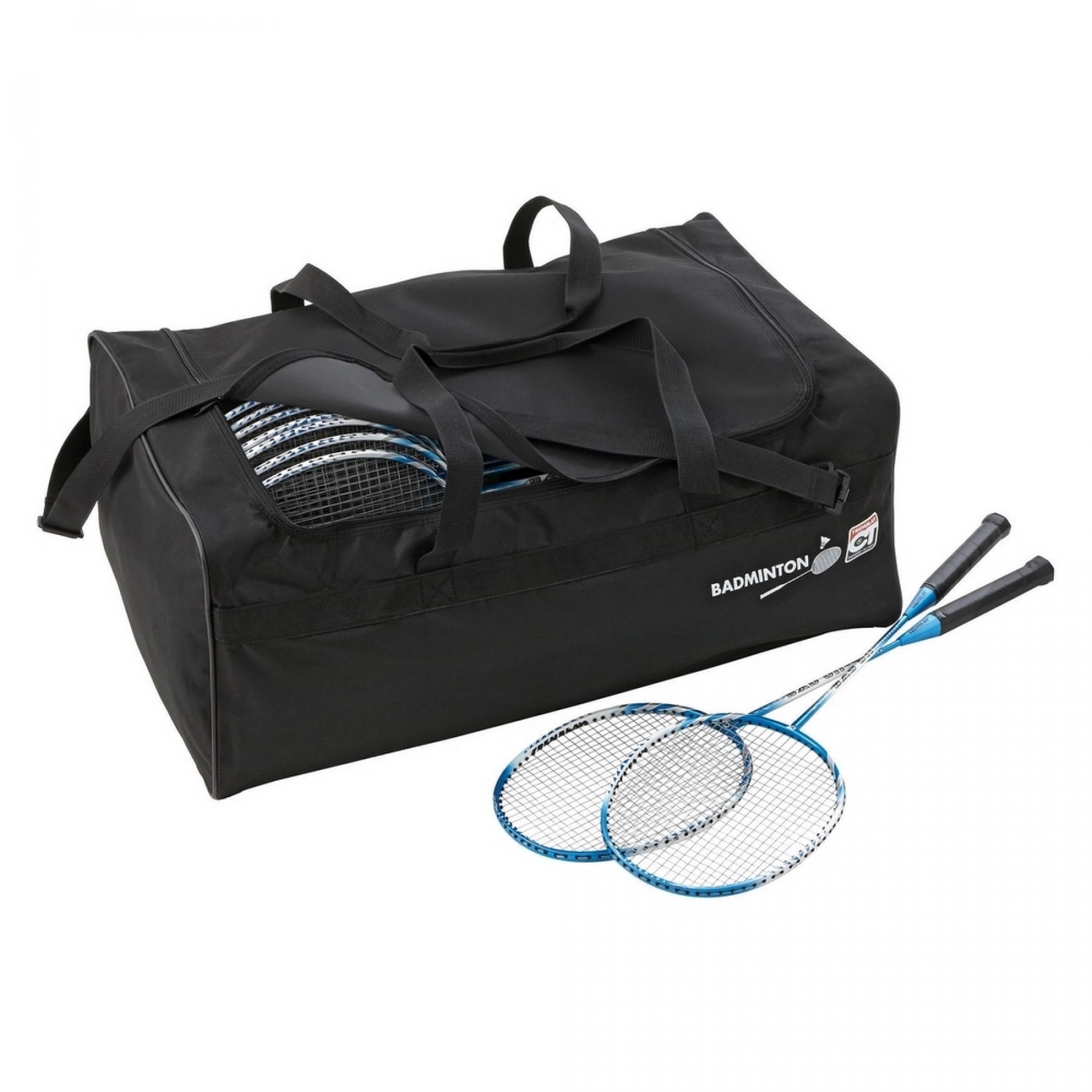 Tremblay badminton bag