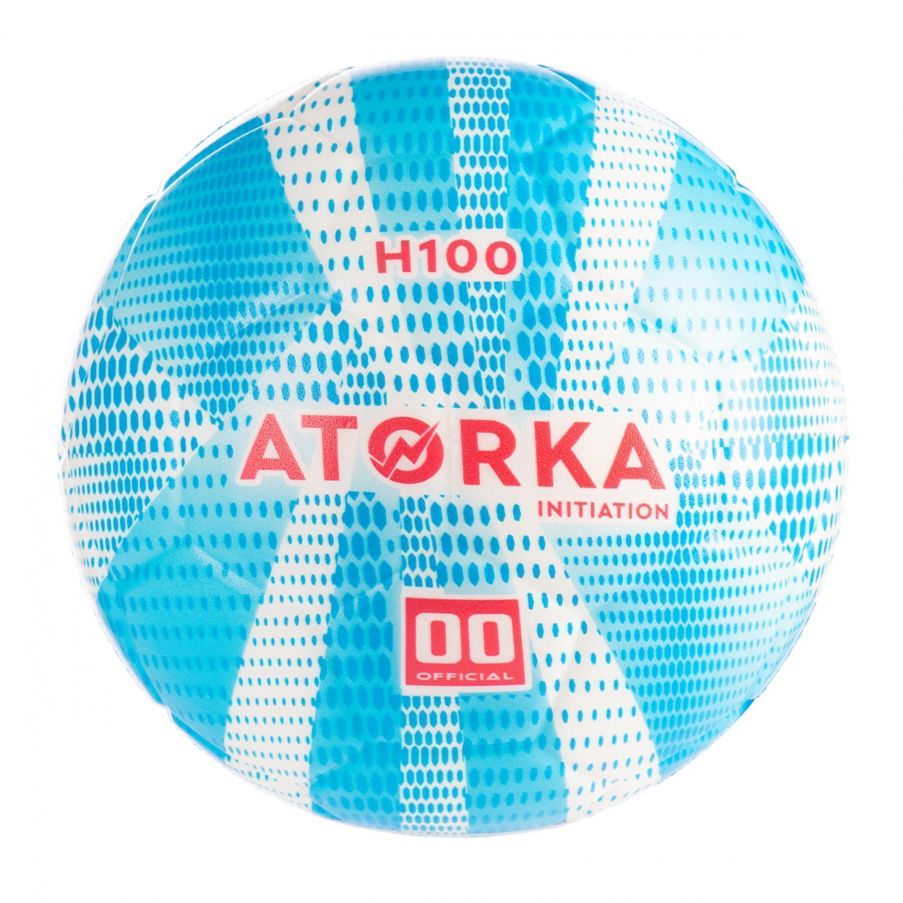 Children's ball Atorka H100 INITIATION