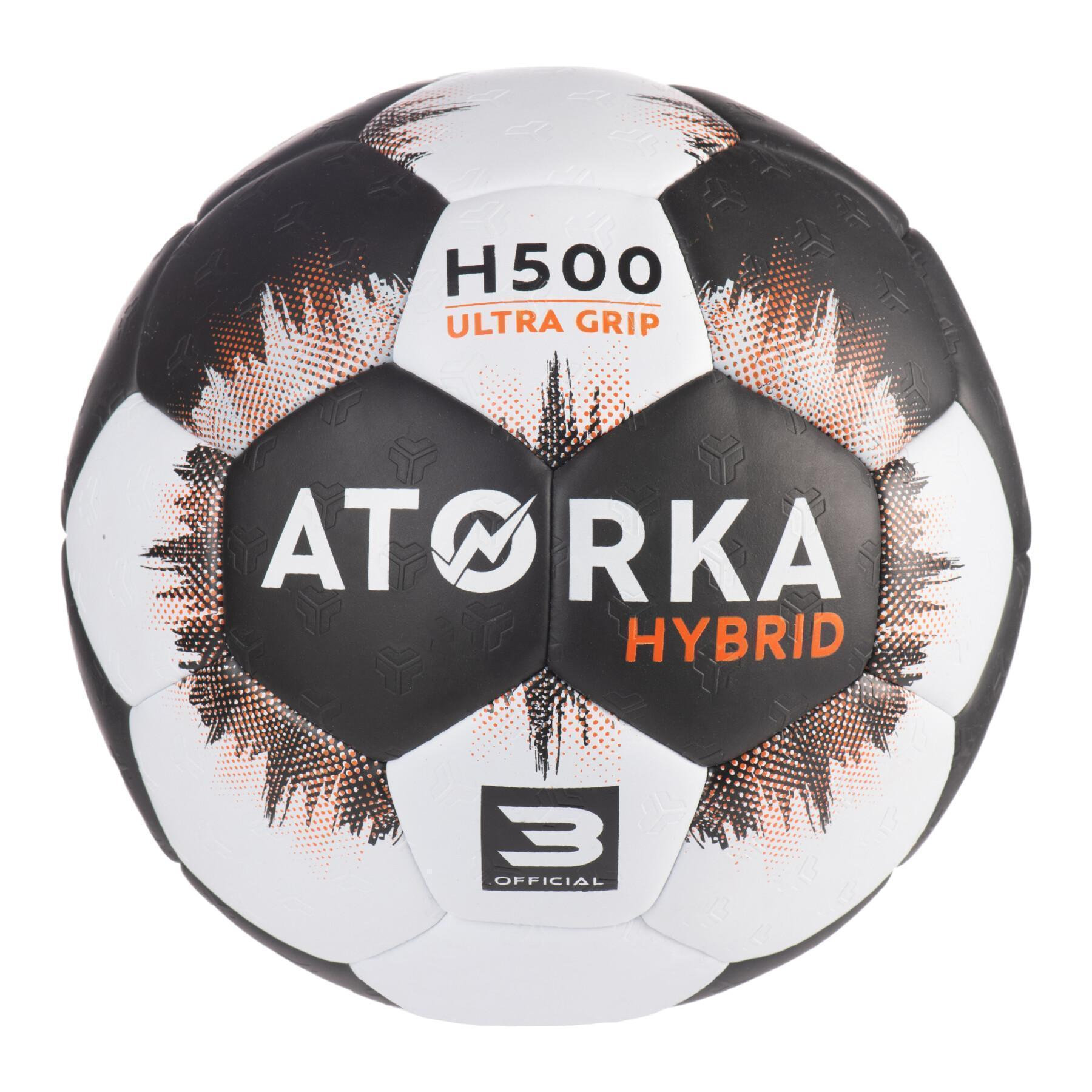 Balloon H500 - Size 3