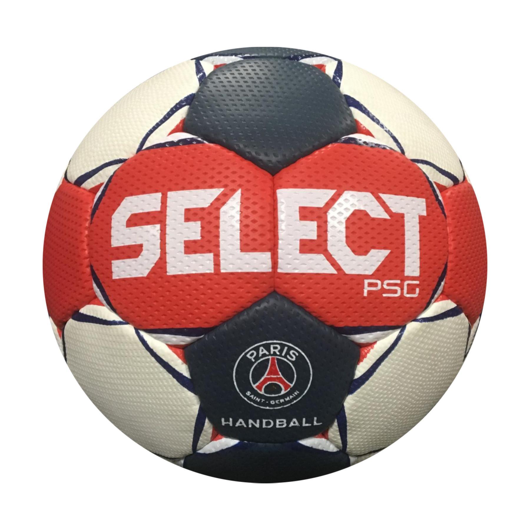 Ball PSG Handball 2019/20