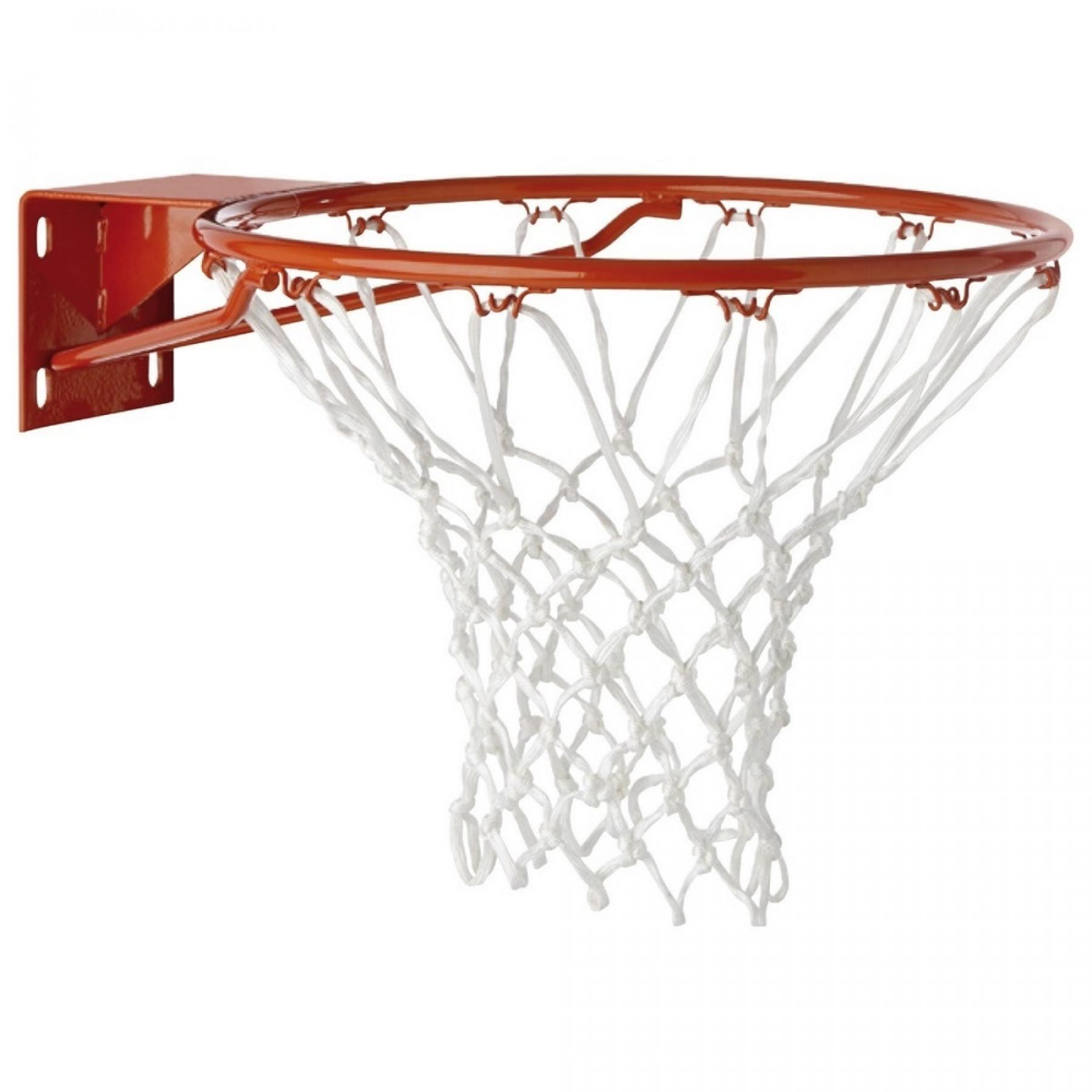 Basketball net 6 mm Tremblay (x2)