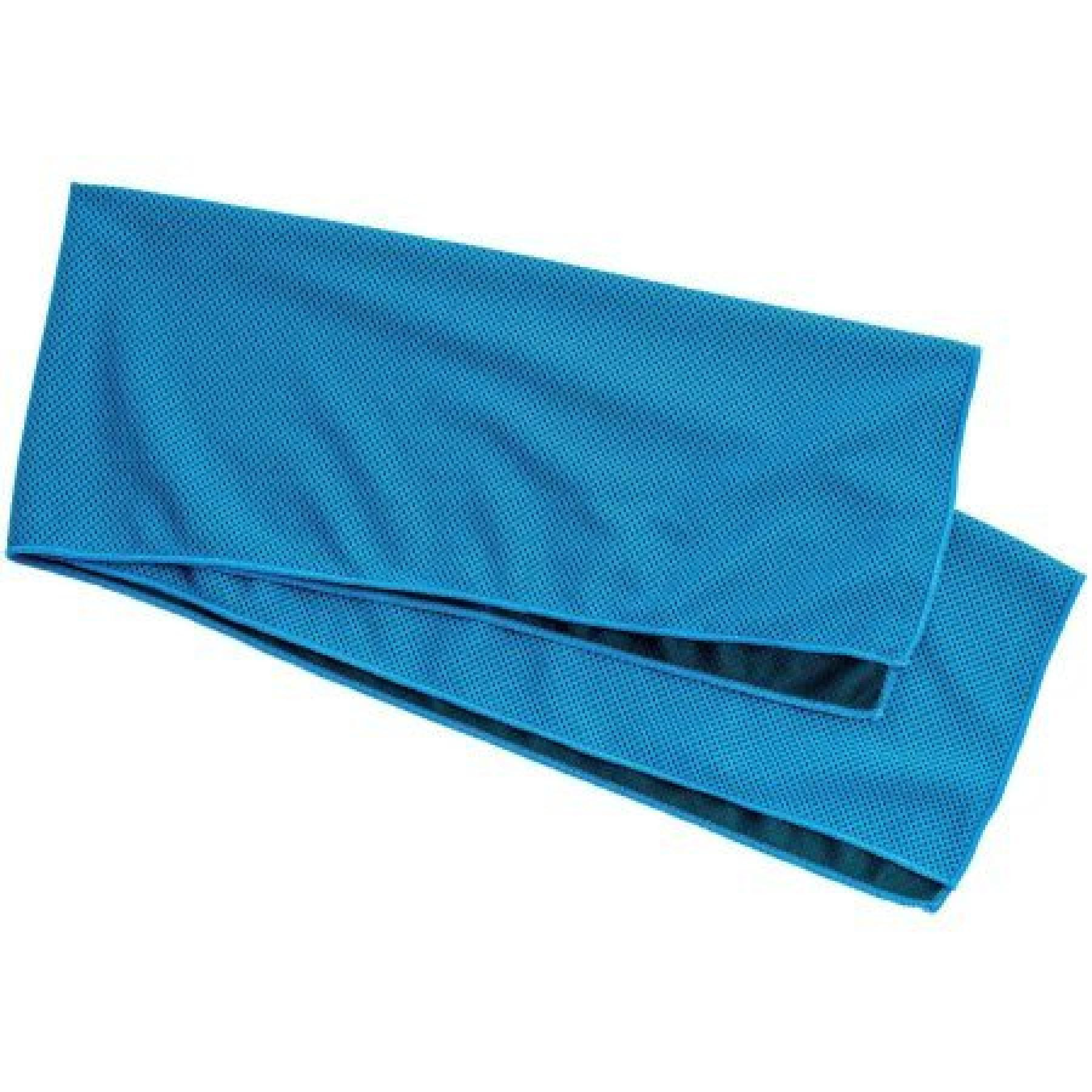 Towel Perfect Fitness Cooling Pro