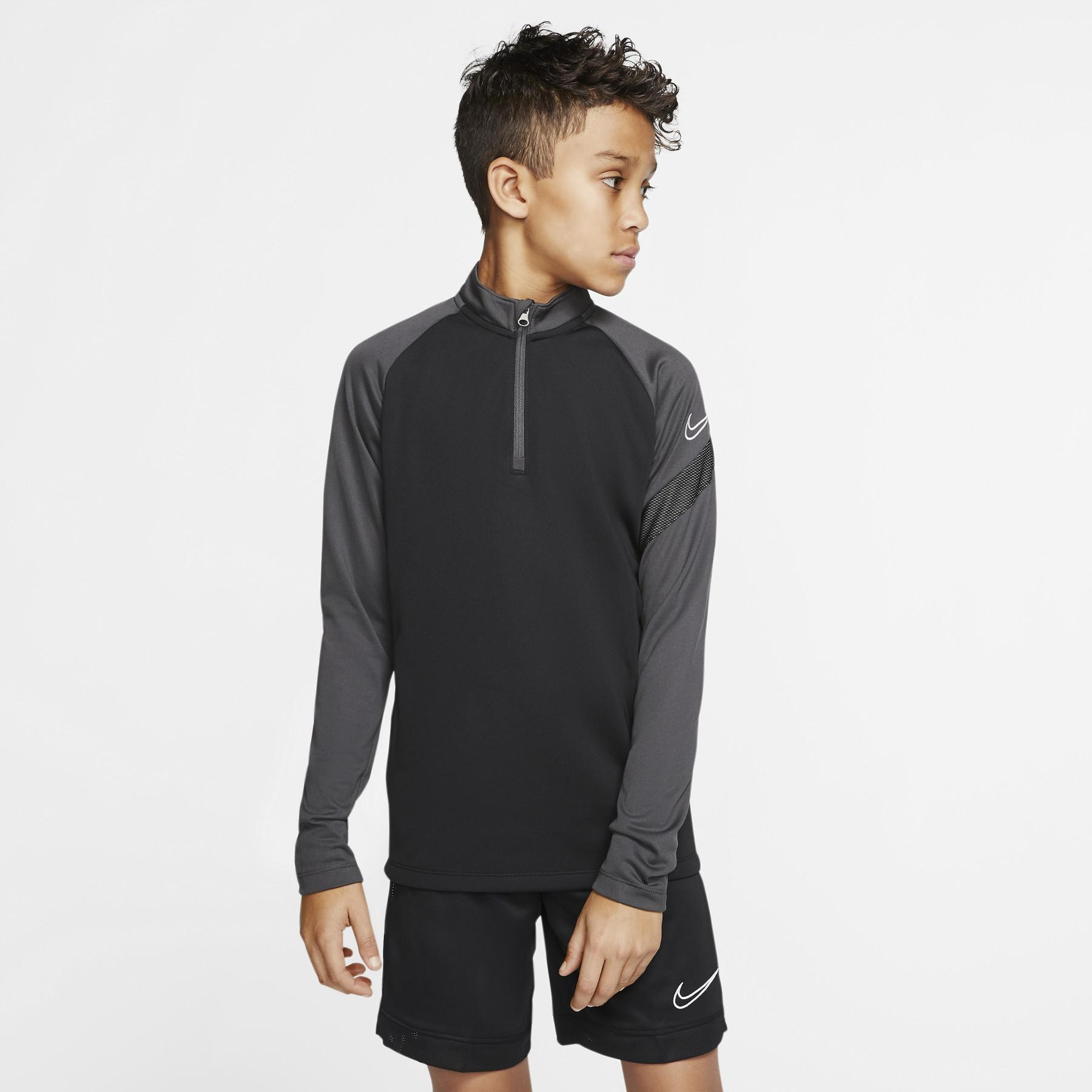 Children's jersey Nike Dri-FIT Academy Pro