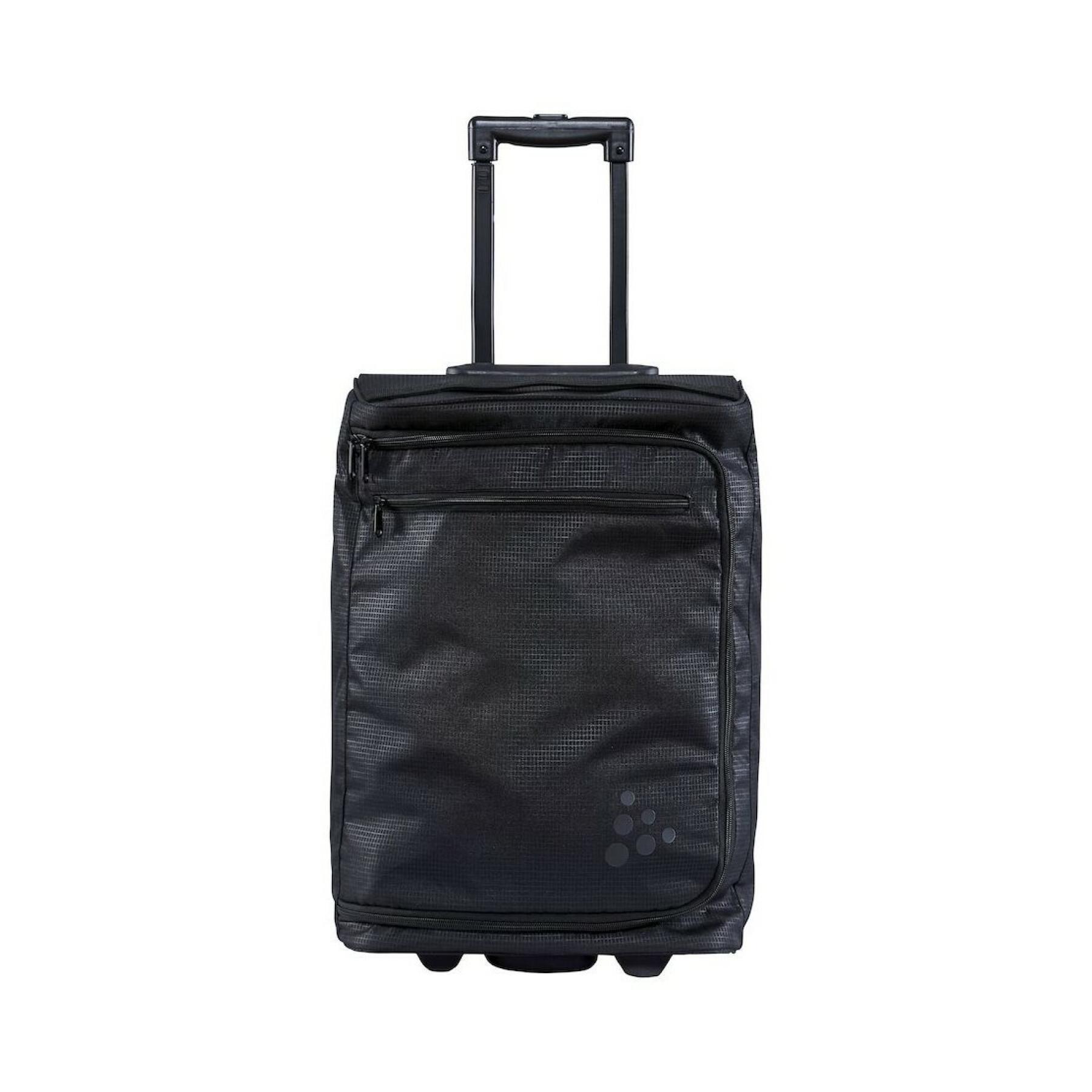 Bag Craft Transit Cabin