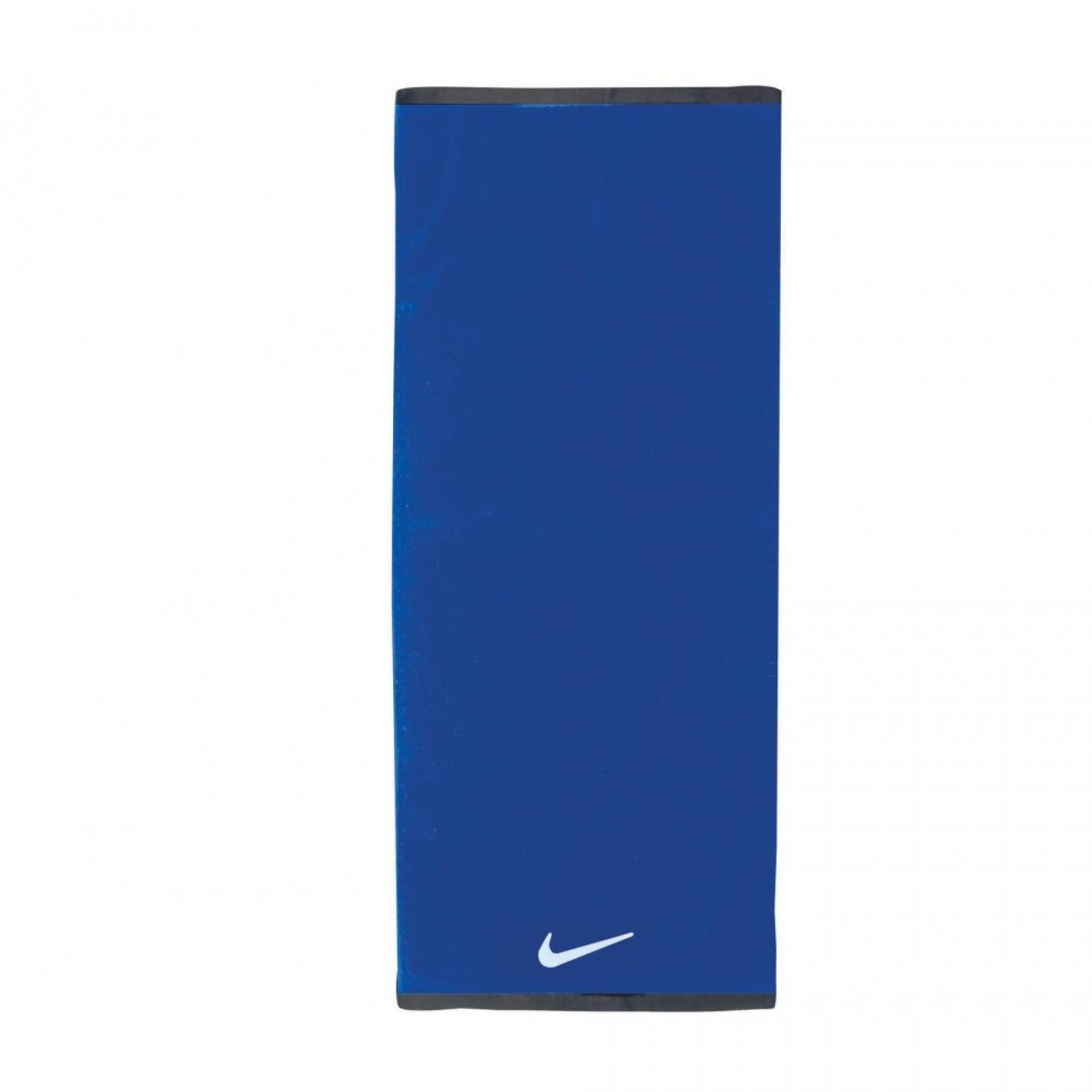 Nike Fundamental Towel (M)