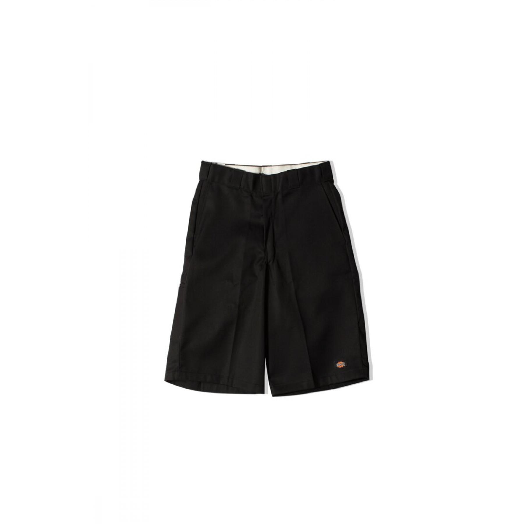 Long shorts Dickies Loose Fit Reg