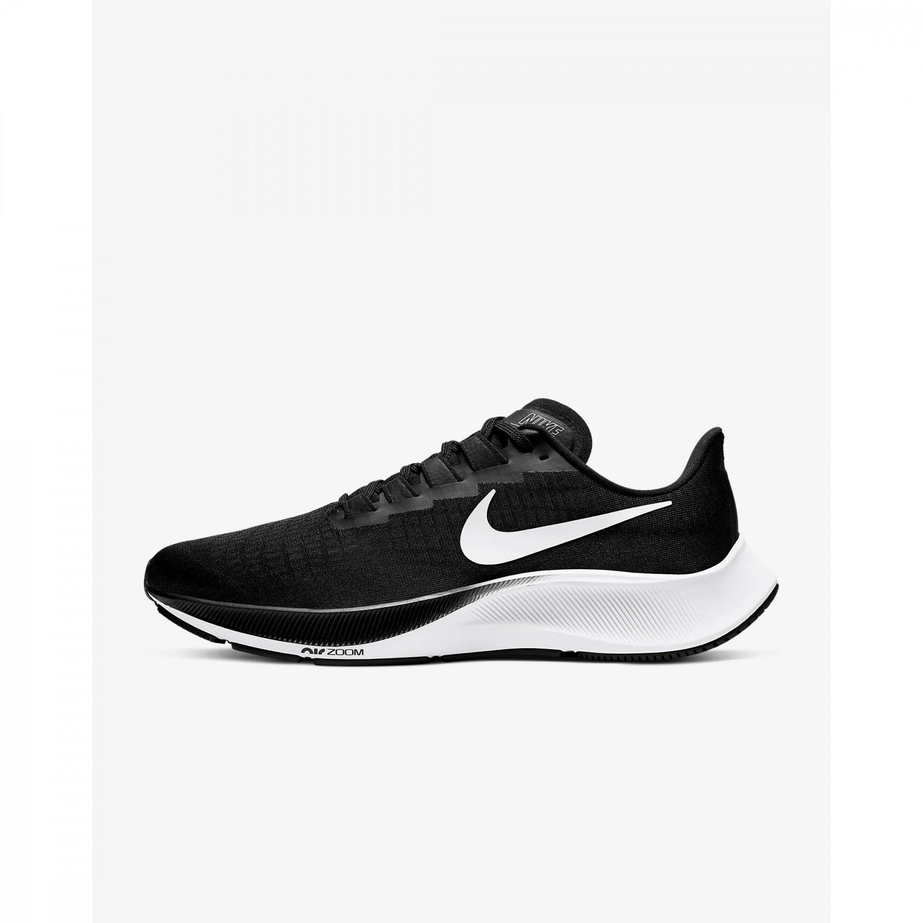Shoes Nike Air Zoom Pegasus 37