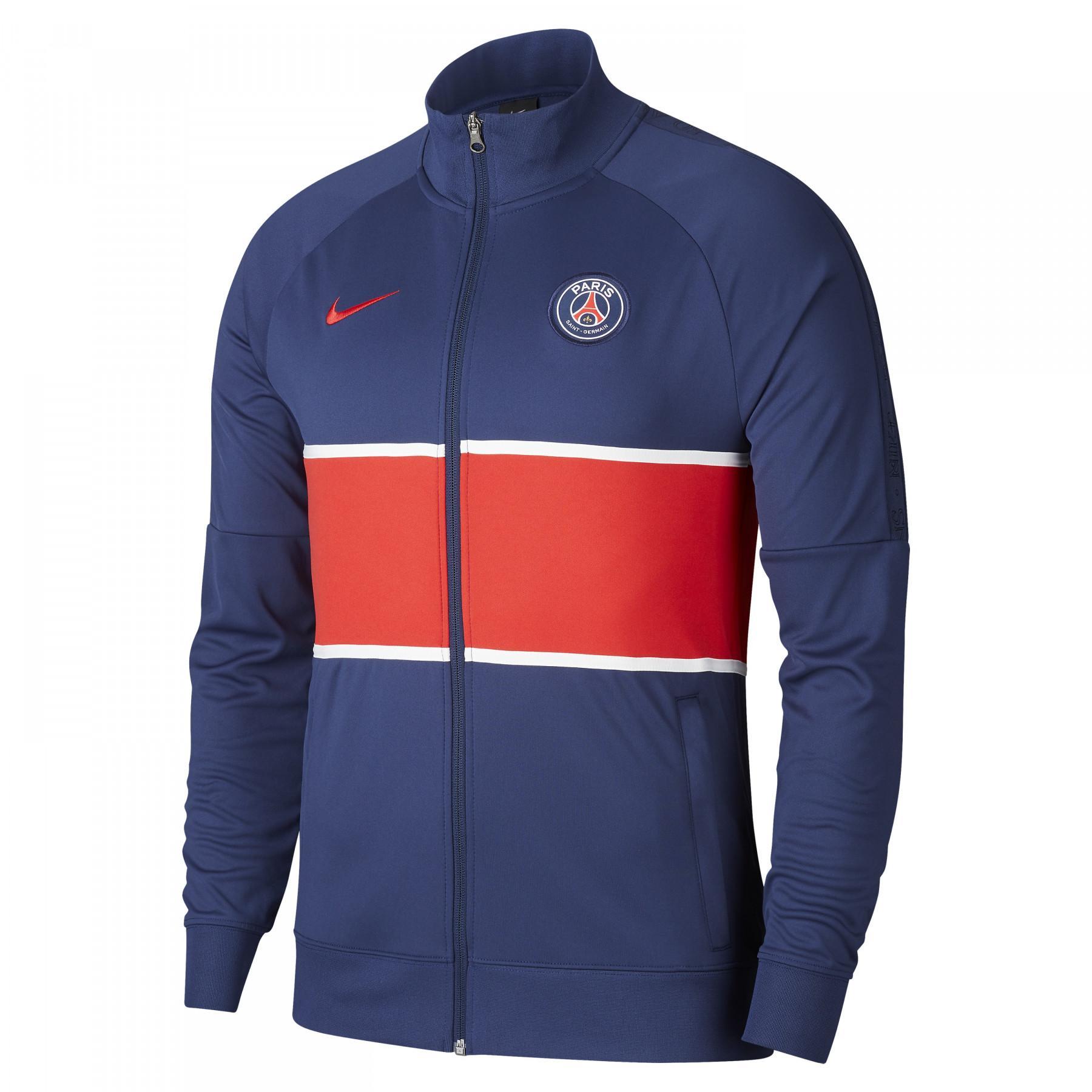 Jacket PSG Dri-Fit 2020/21