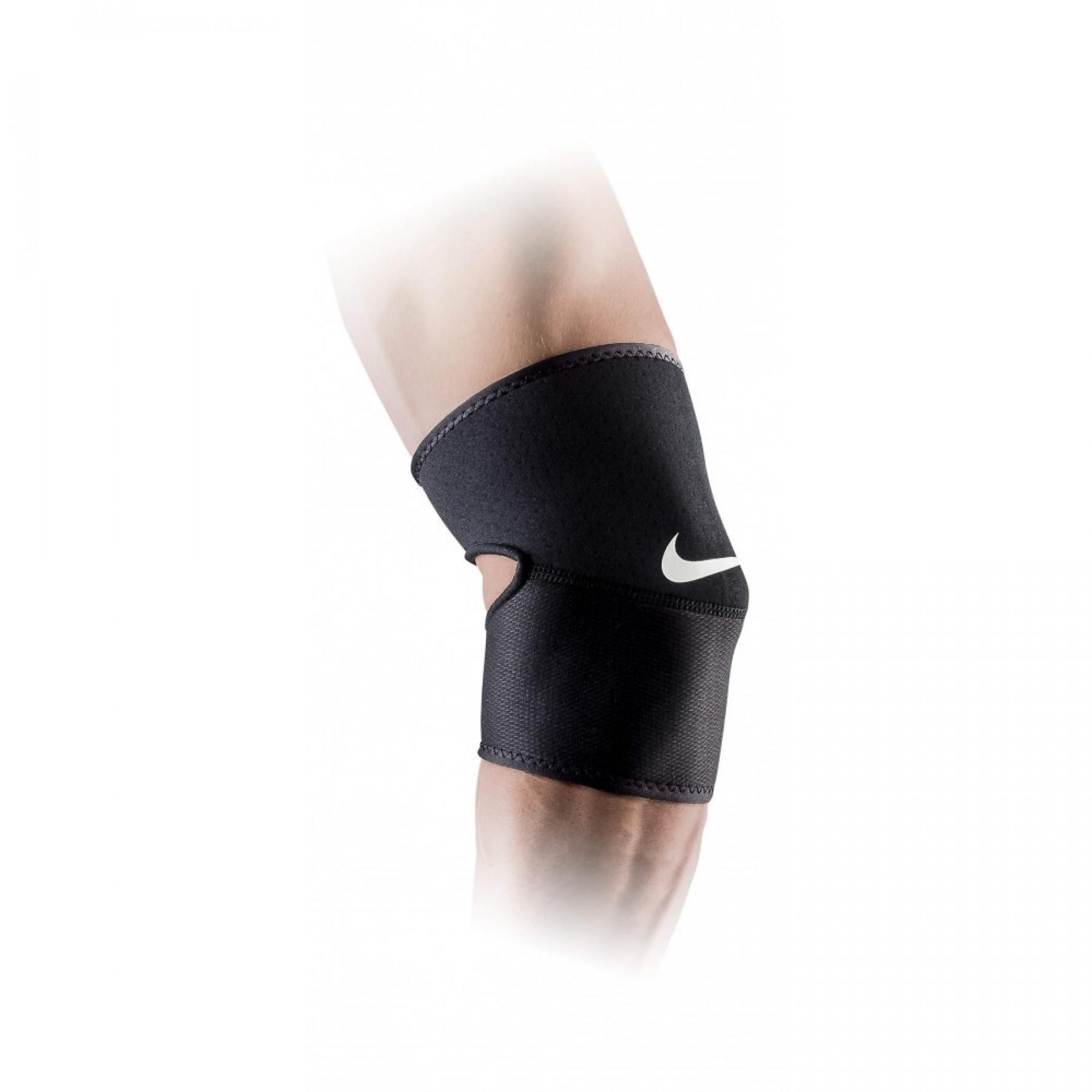 Coudière Nike elbow 2.0
