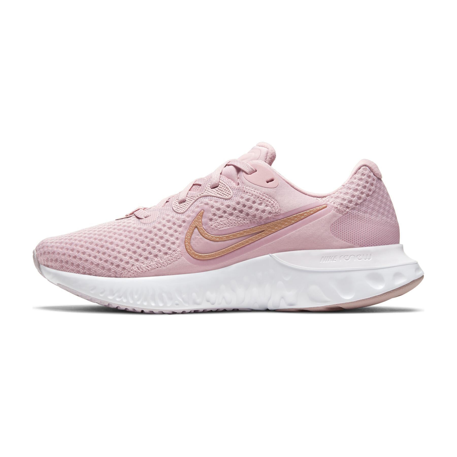 Women's shoes Nike Renew Run 2