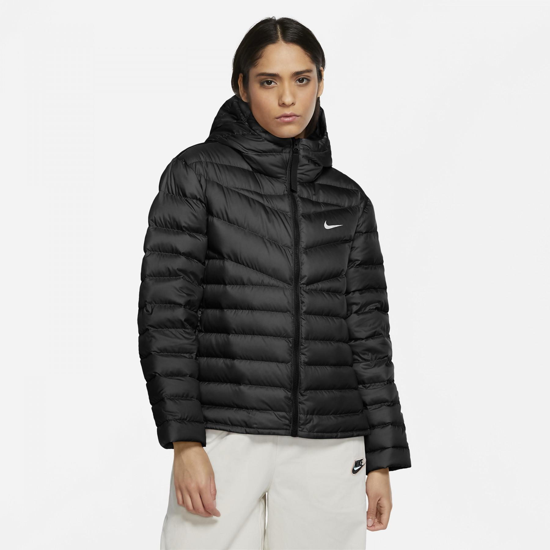 Women's down jacket Nike Sportswear Down-Fill