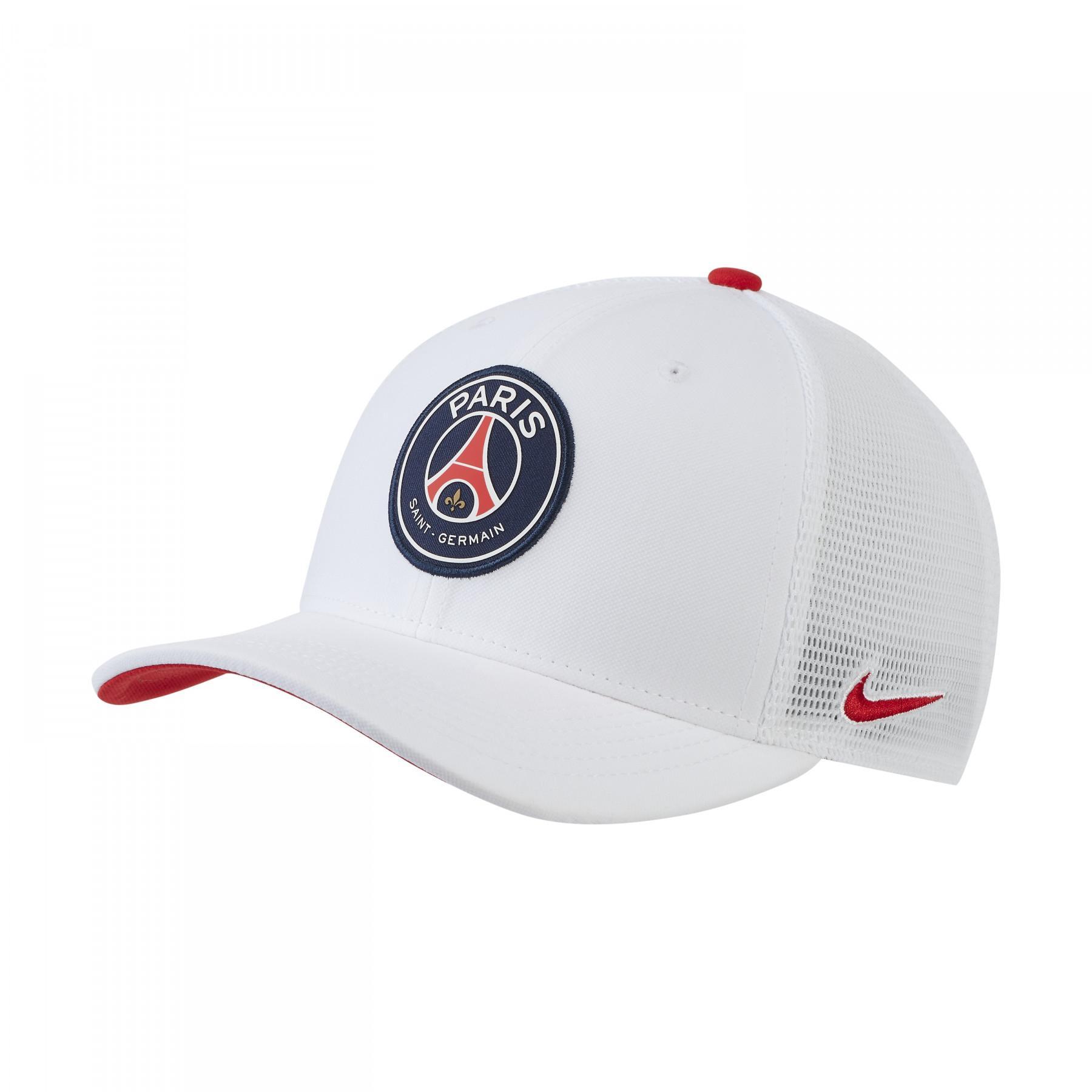 PSG Classic99 cap