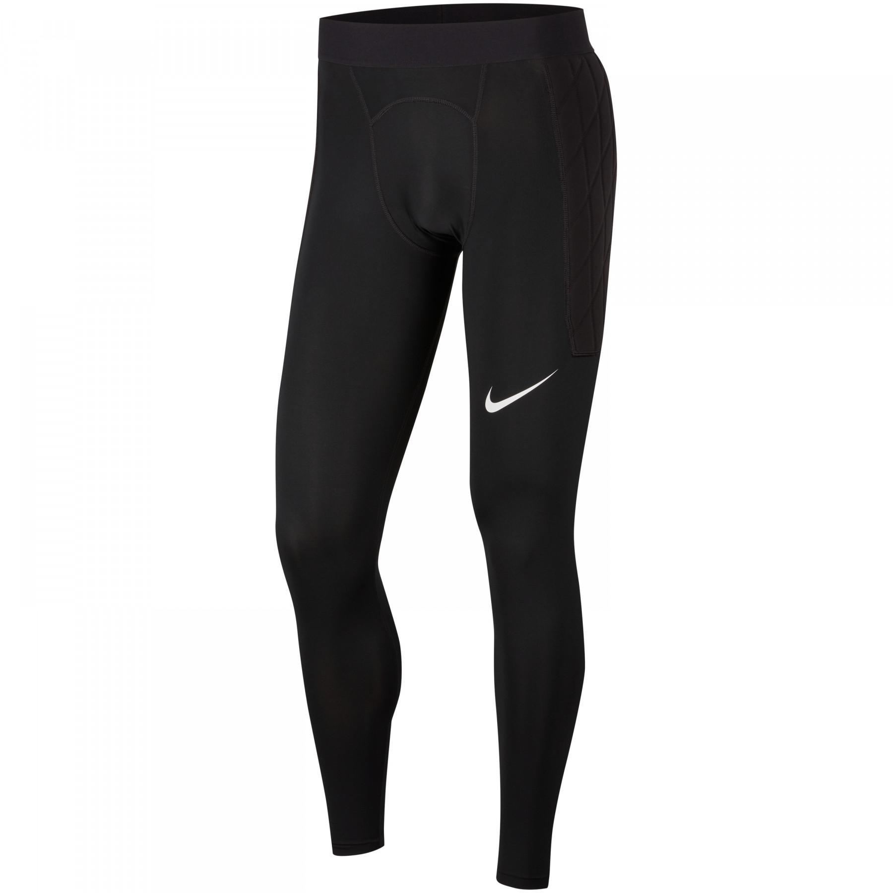 Goalkeeper Pants Nike Dri-FIT Goalkeeper I