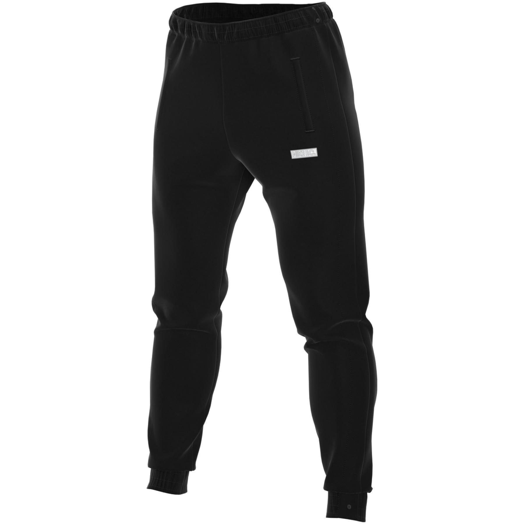 Pants Nike F.C. Fleece