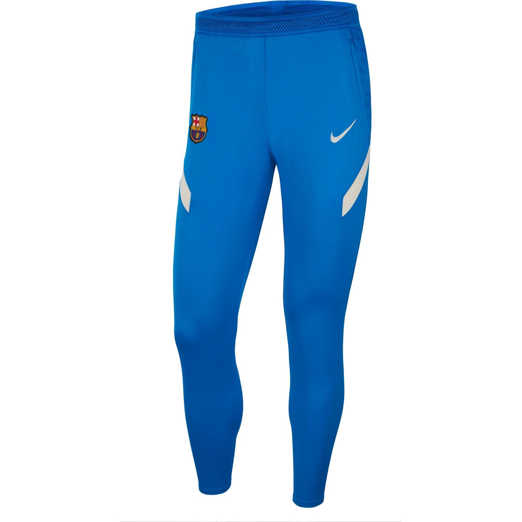 Training pants FC Barcelone 2021/22