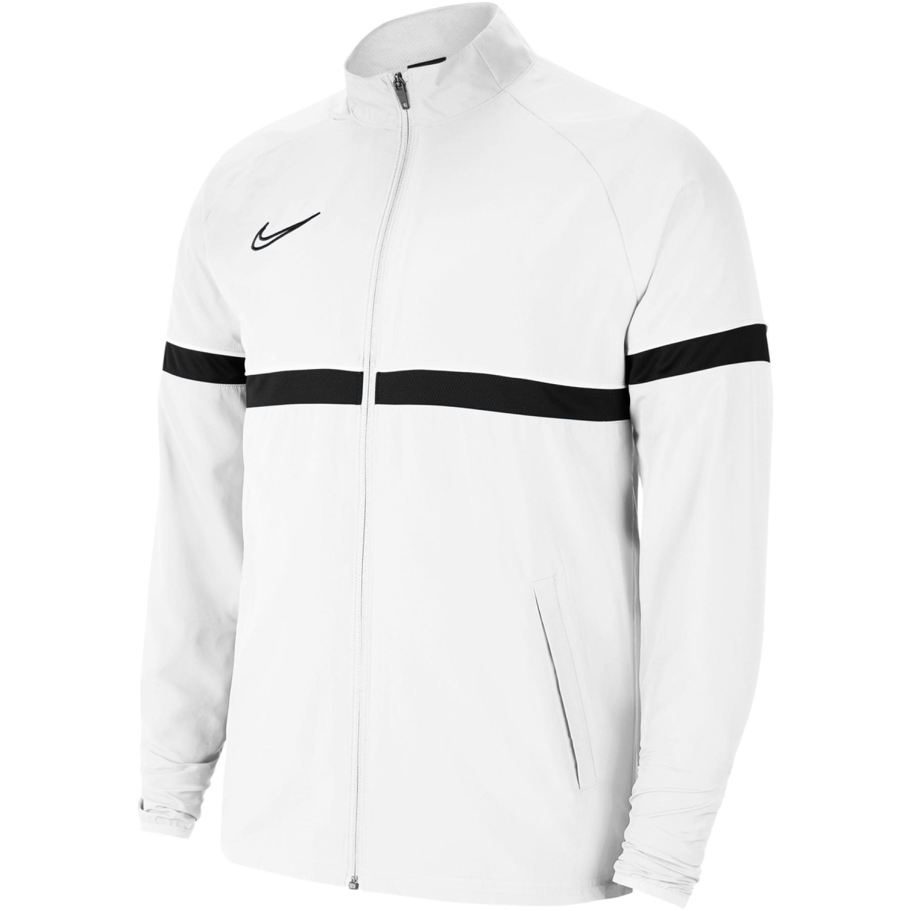 Jacket Nike Dri-FIT Academy