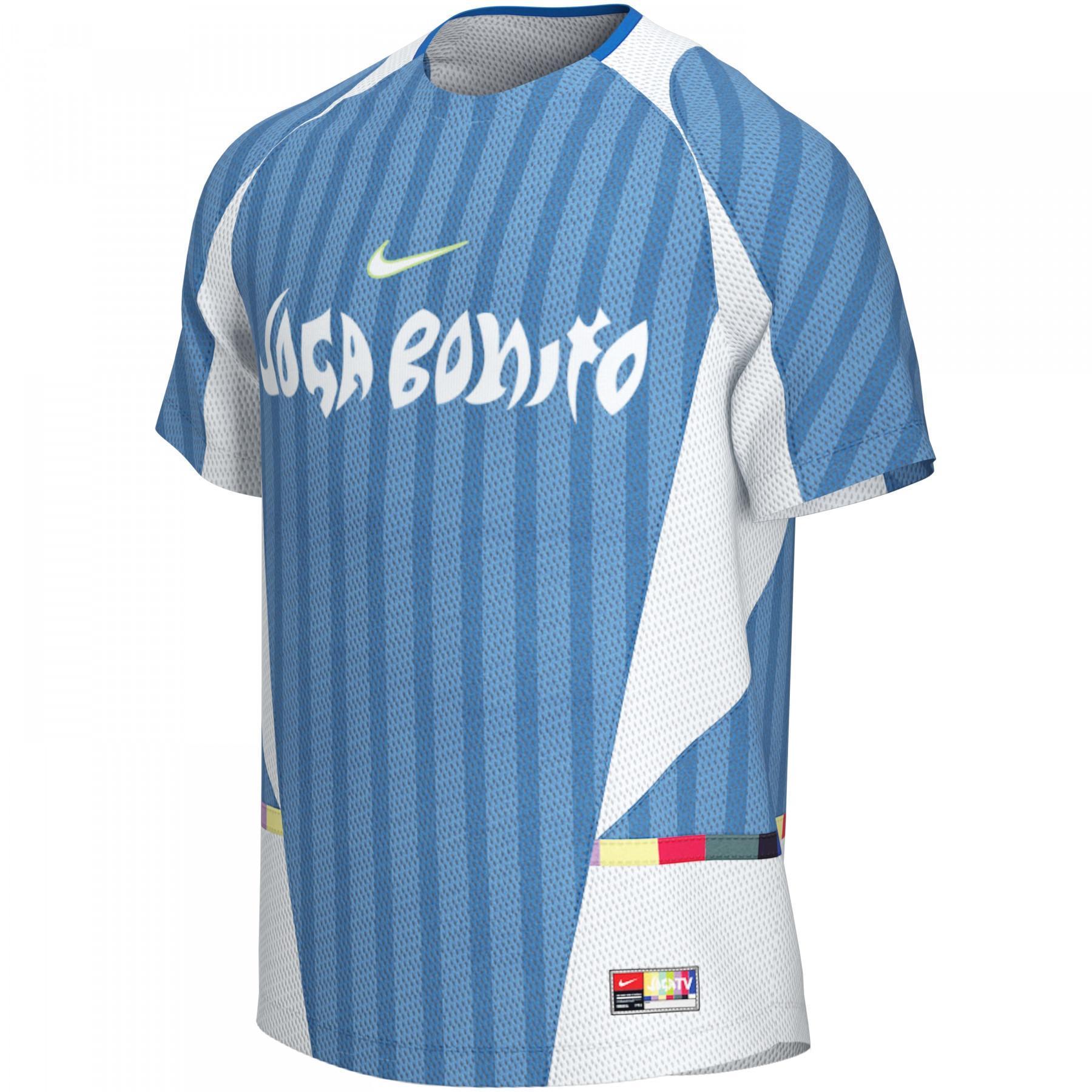 Nike F.C. Home T-shirt