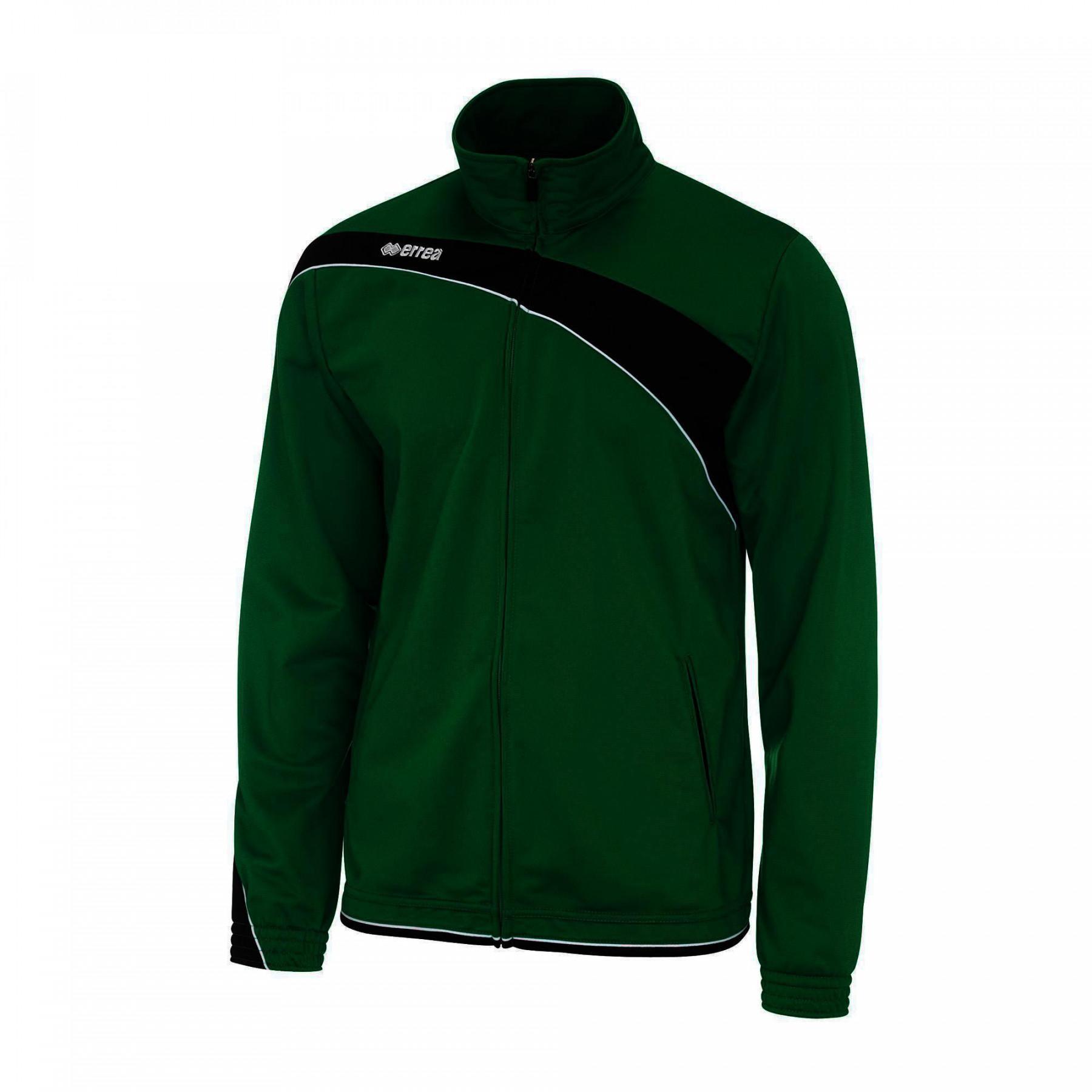 Jacket Errea Arlington