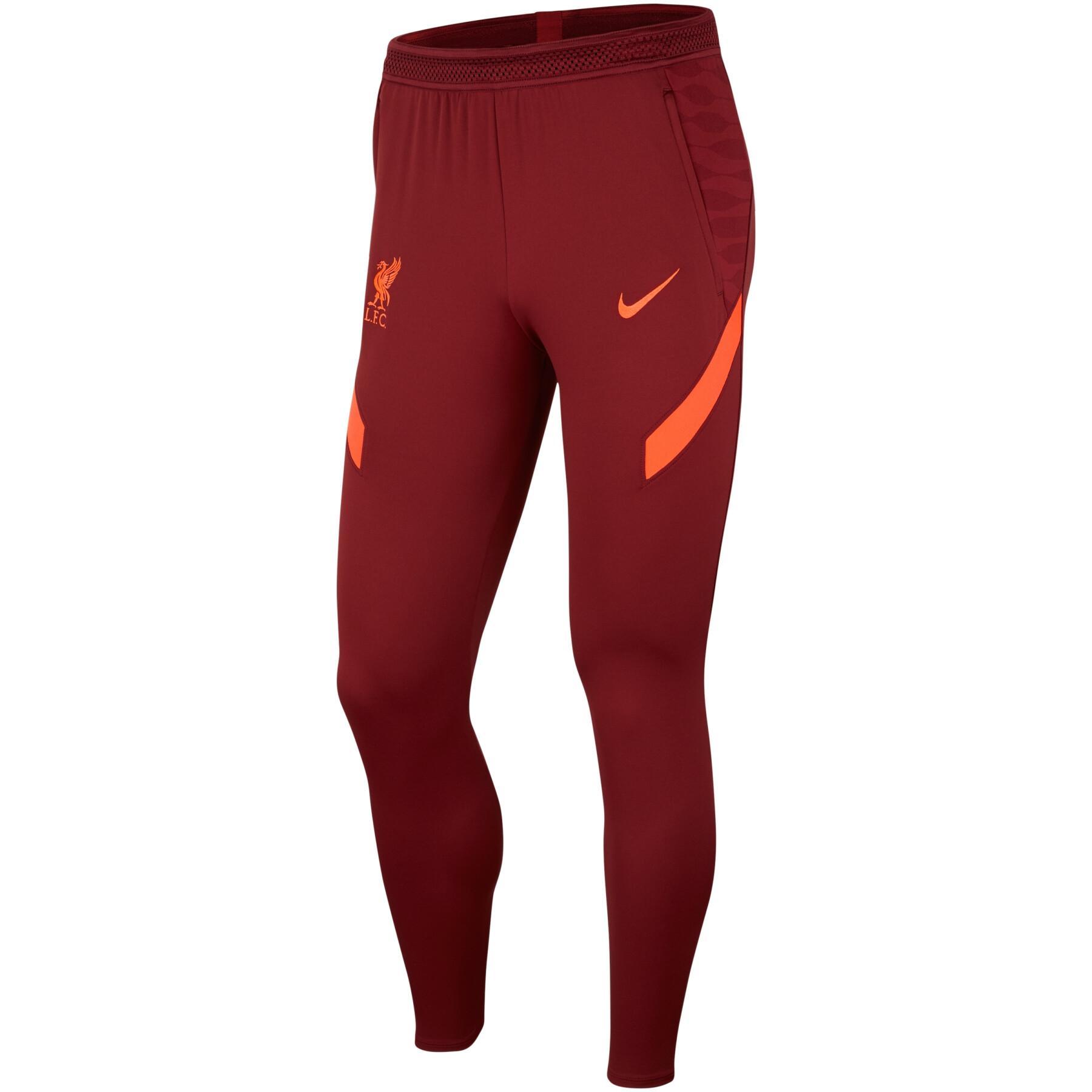 Pants Liverpool FC Dynamic Fit Strike 2021/22