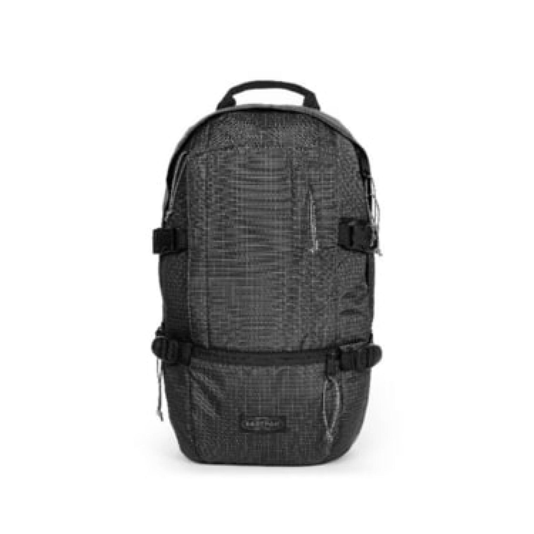 Backpack Eastpak Floid