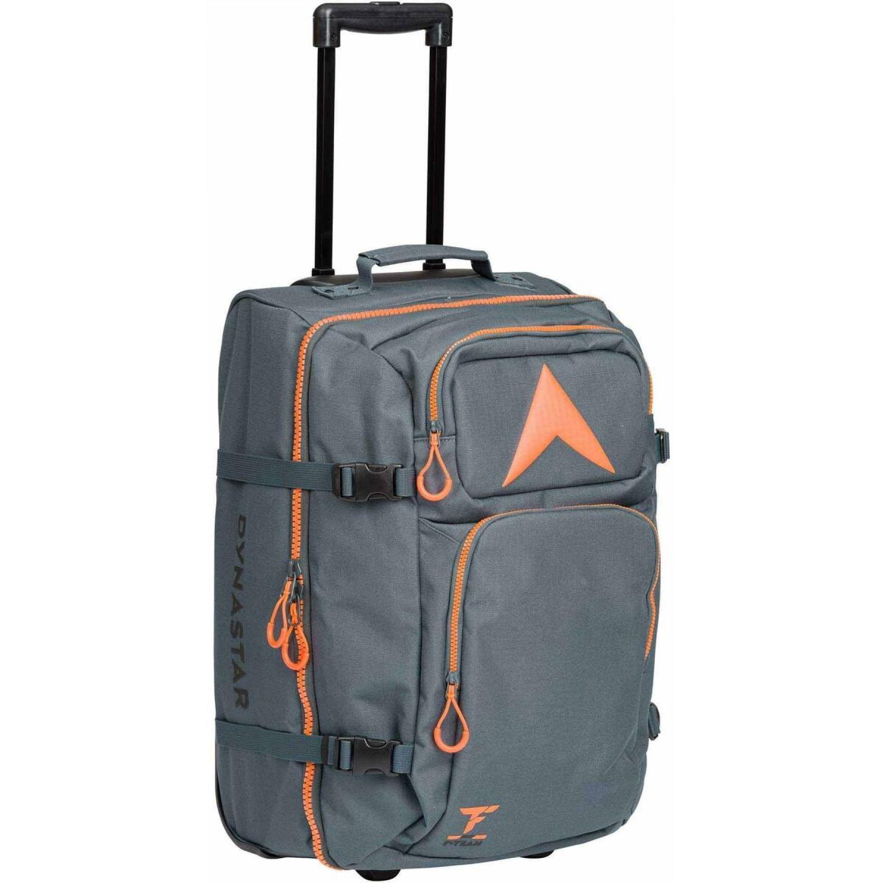 Travel bag Dynastar speed