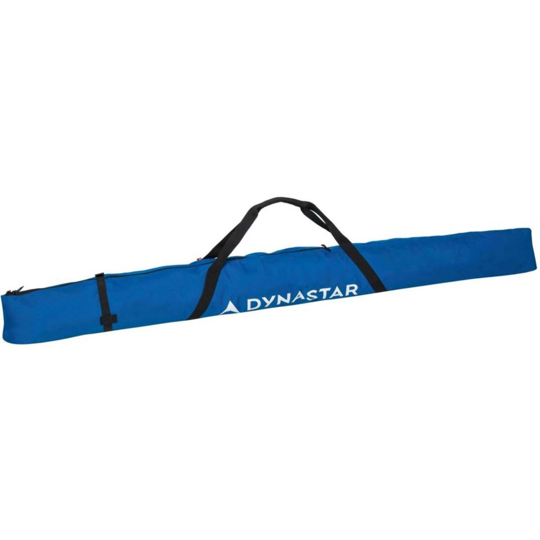 Ski bag Dynastar speedzone basic 185cm