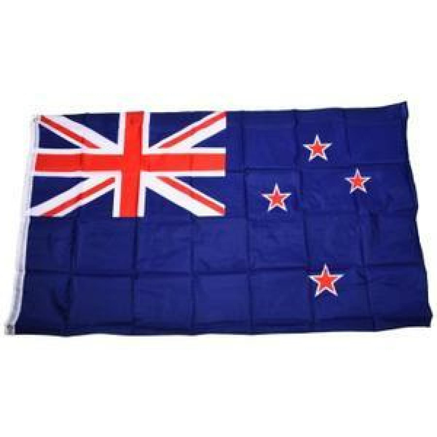 Flag Fan Shop New Zealand