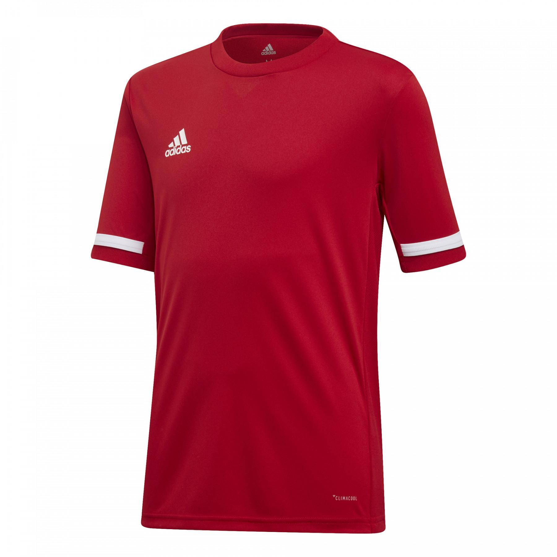 Jersey kid adidas Team 19