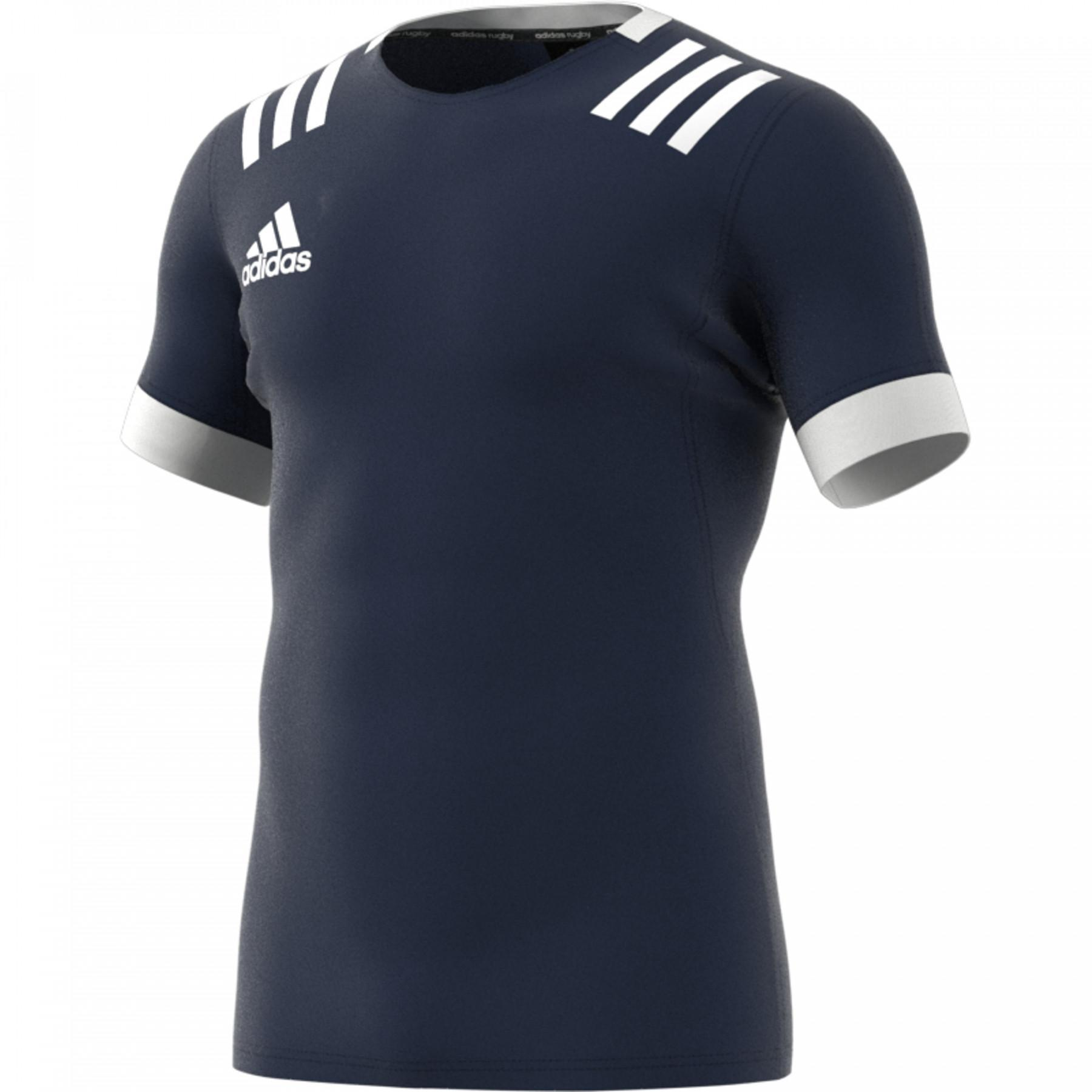 Training Jersey adidas 3-Stripes