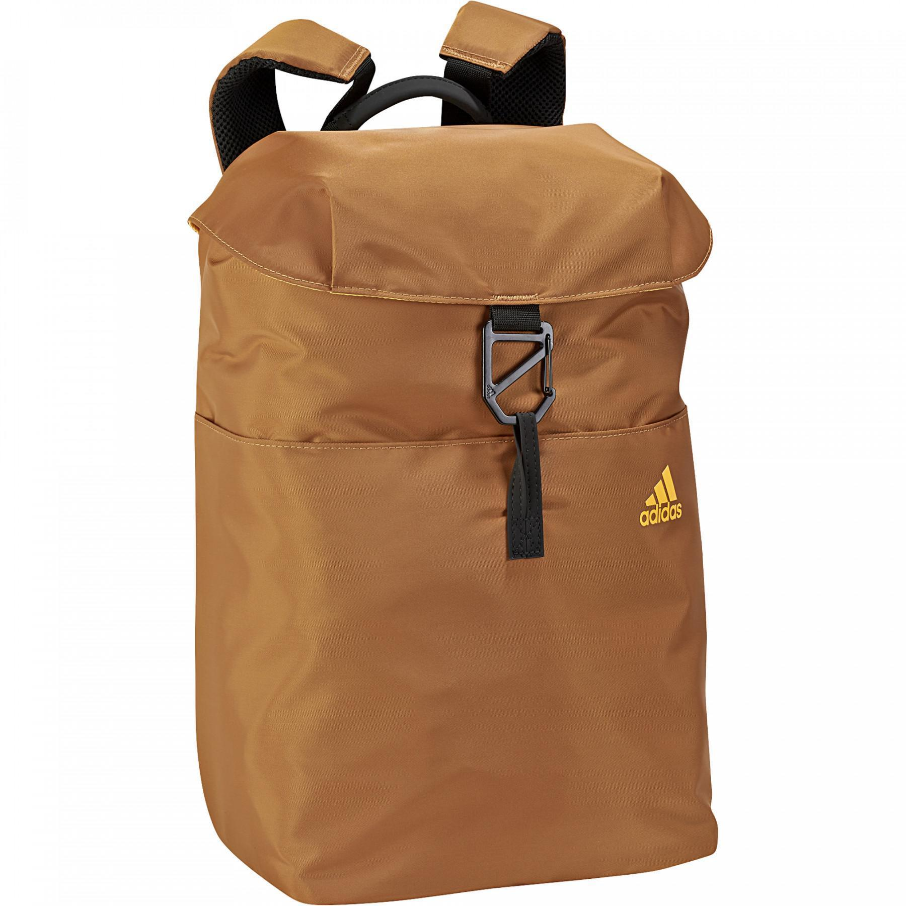 Women's backpack adidas ID Flap